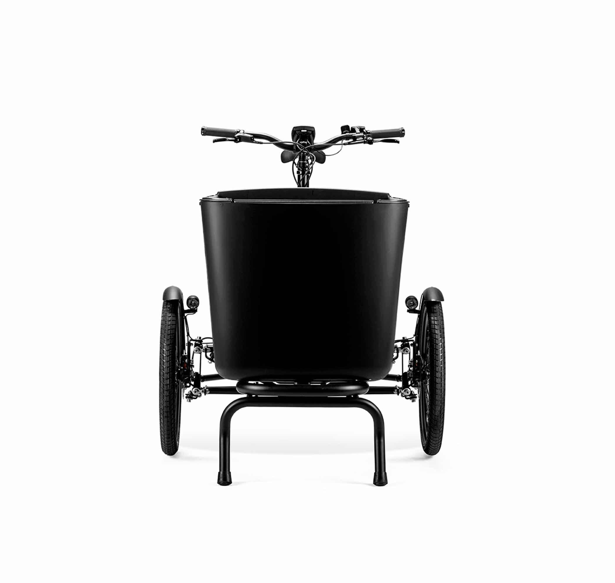 Butchers_Bicycles_Rodeo_Bike_Mk1_E_Black