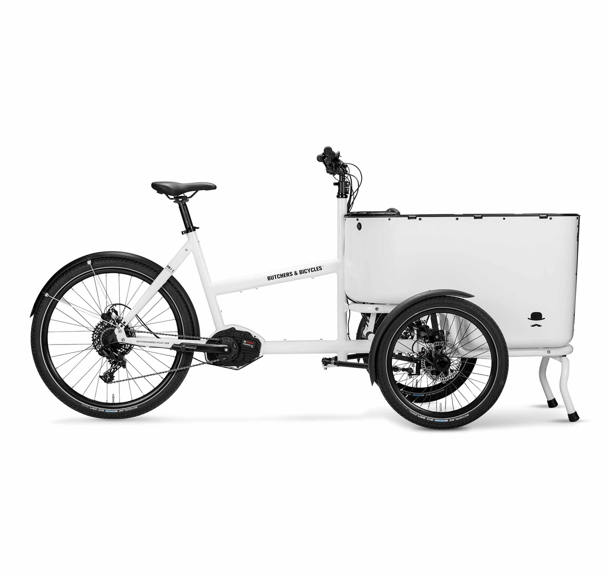 Butchers_Bicycles_Rodeo_Bike_Mk1_E_Touring_White