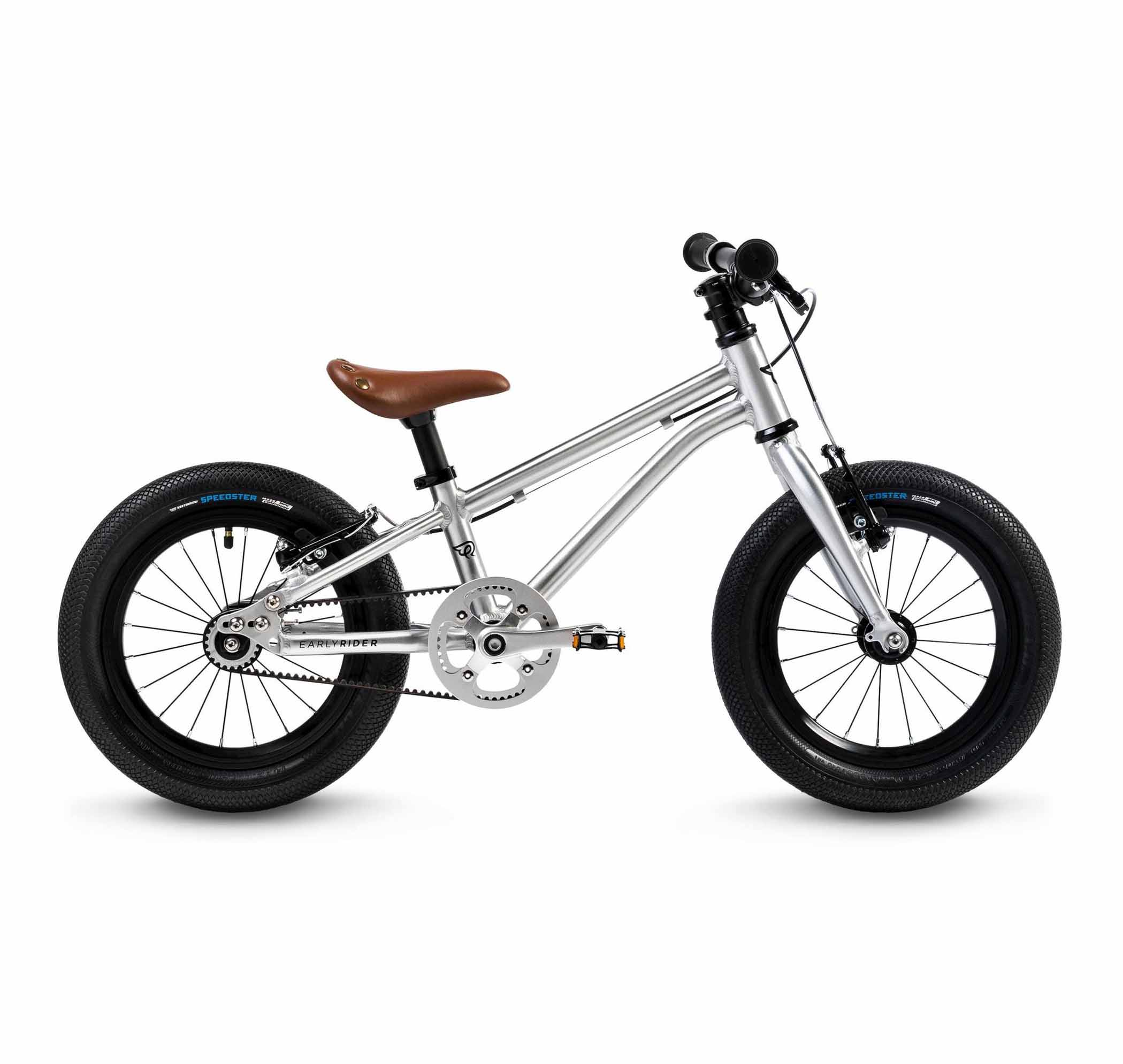Early_Rider_Rodeo_Bike_Belter_14
