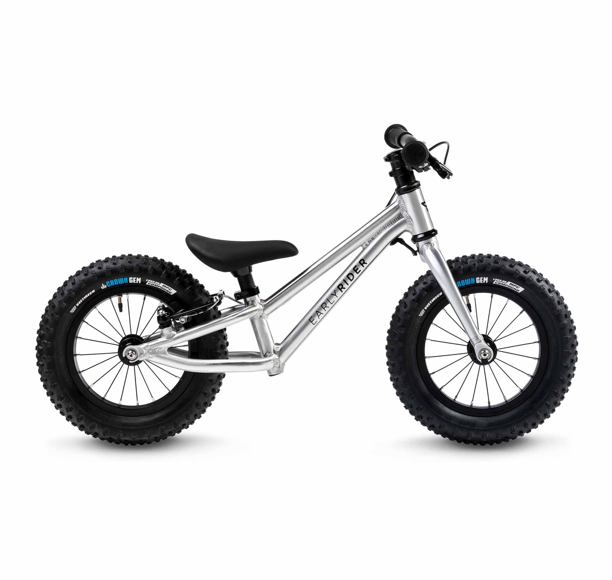 Early_Rider_Rodeo_Bike_Bigfoot_12