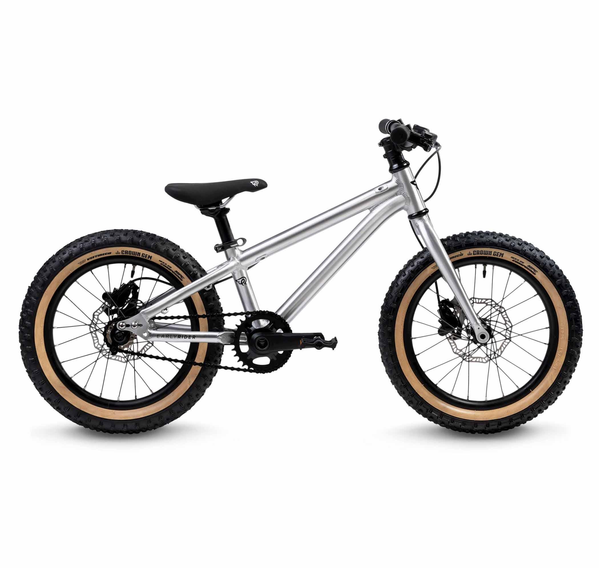Early_Rider_Rodeo_Bike_Hellion_16