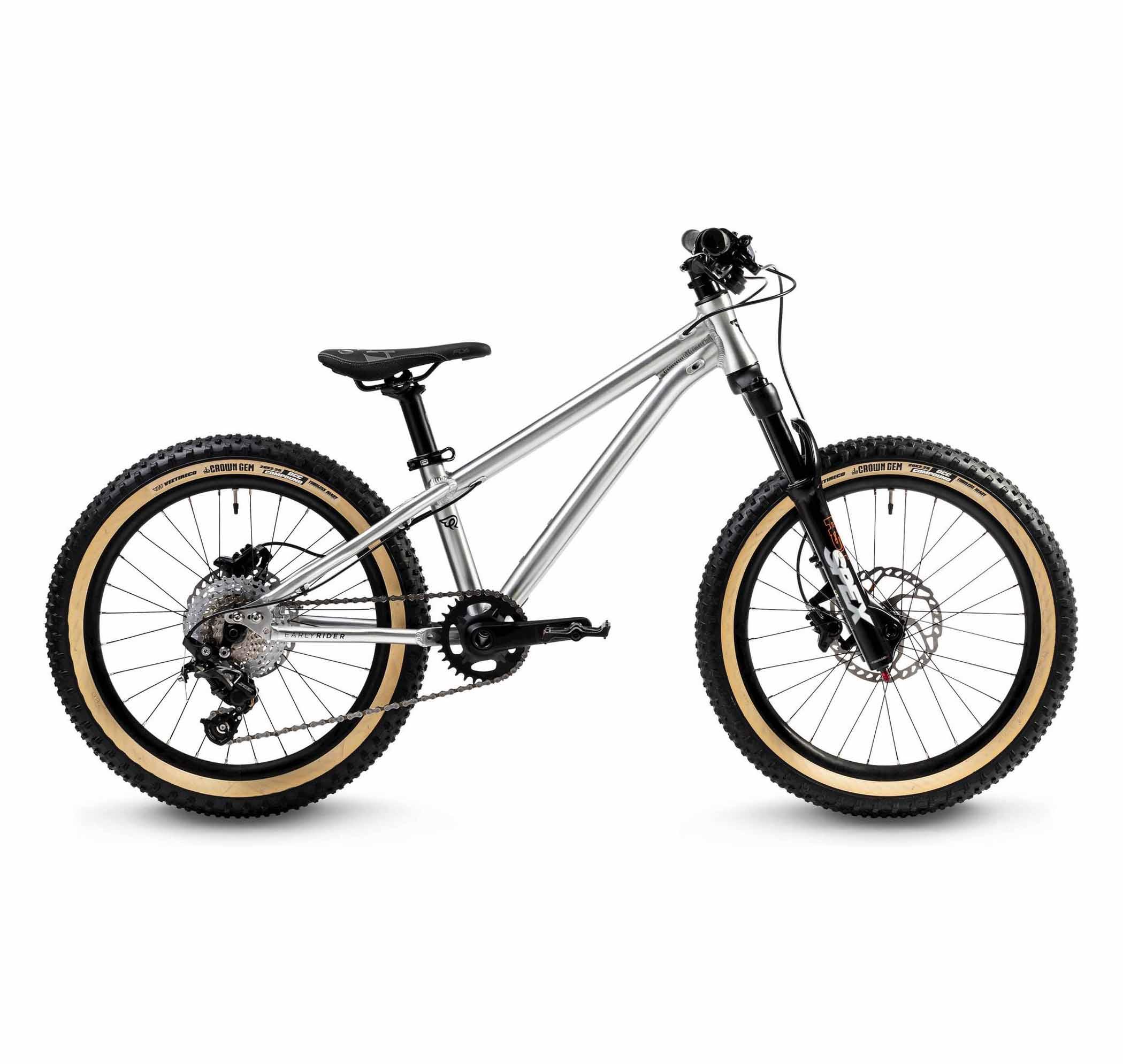 Early_Rider_Rodeo_Bike_Hellion_20