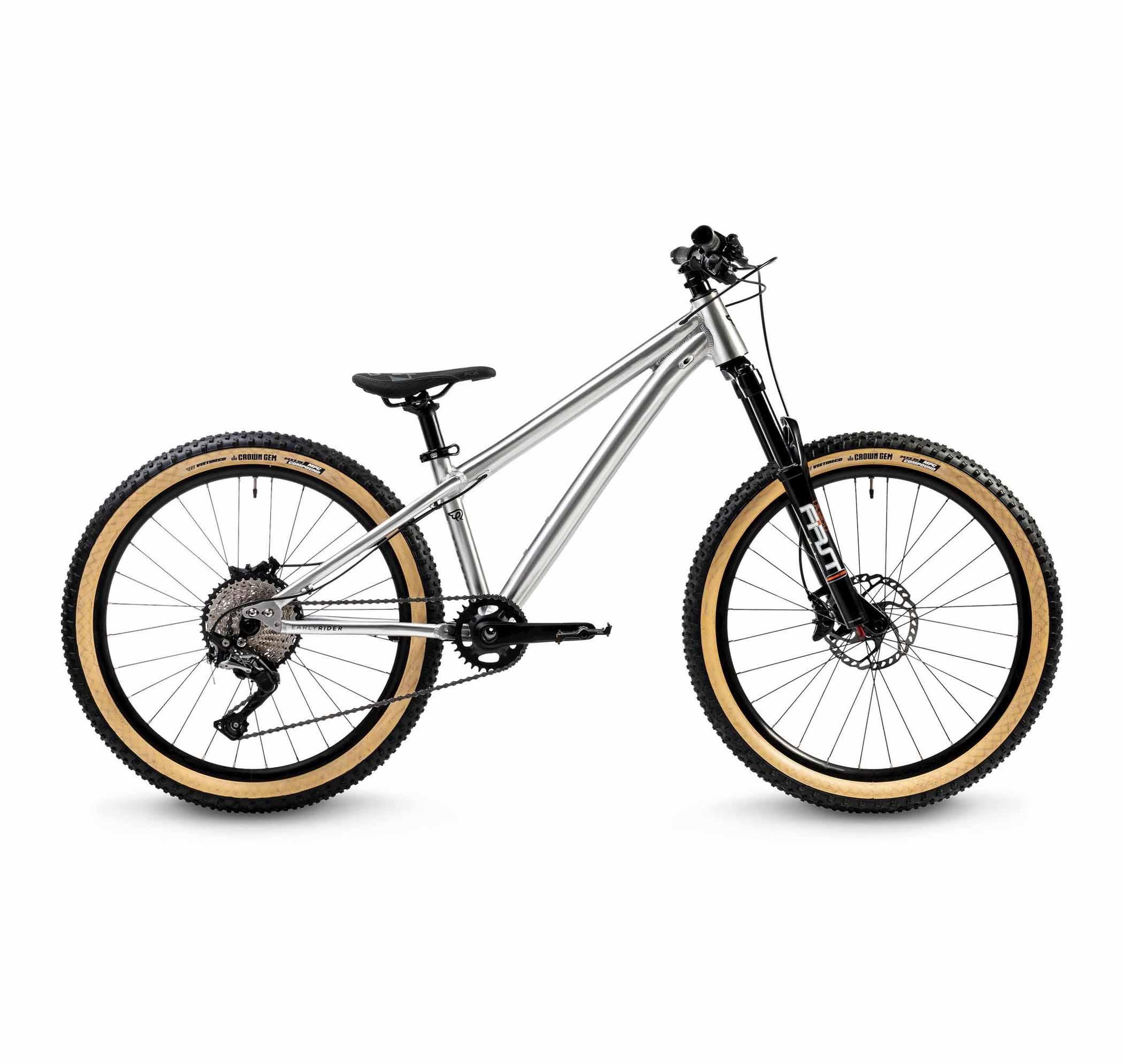 Early_Rider_Rodeo_Bike_Hellion_24