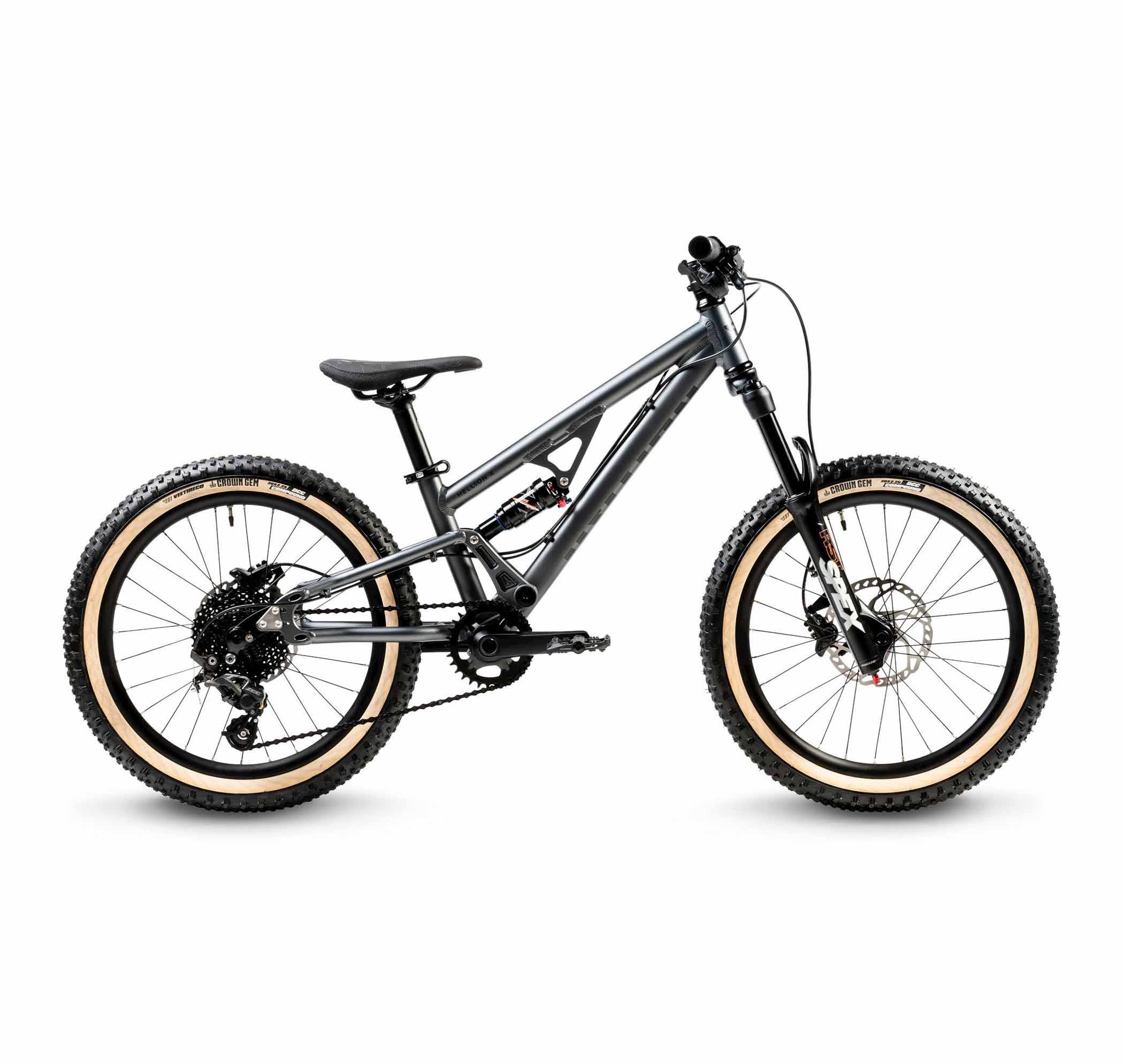 Early_Rider_Rodeo_Bike_Hellion_x20