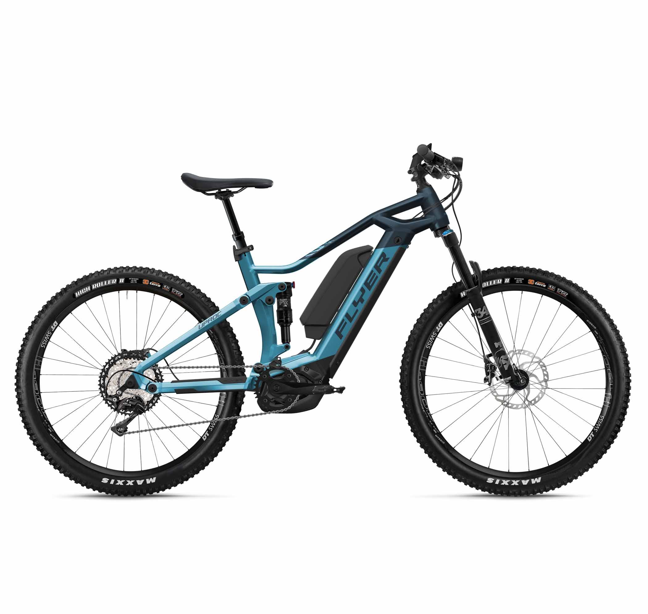 Flyer_Rodeo_Bike_Uproc_3_ebike