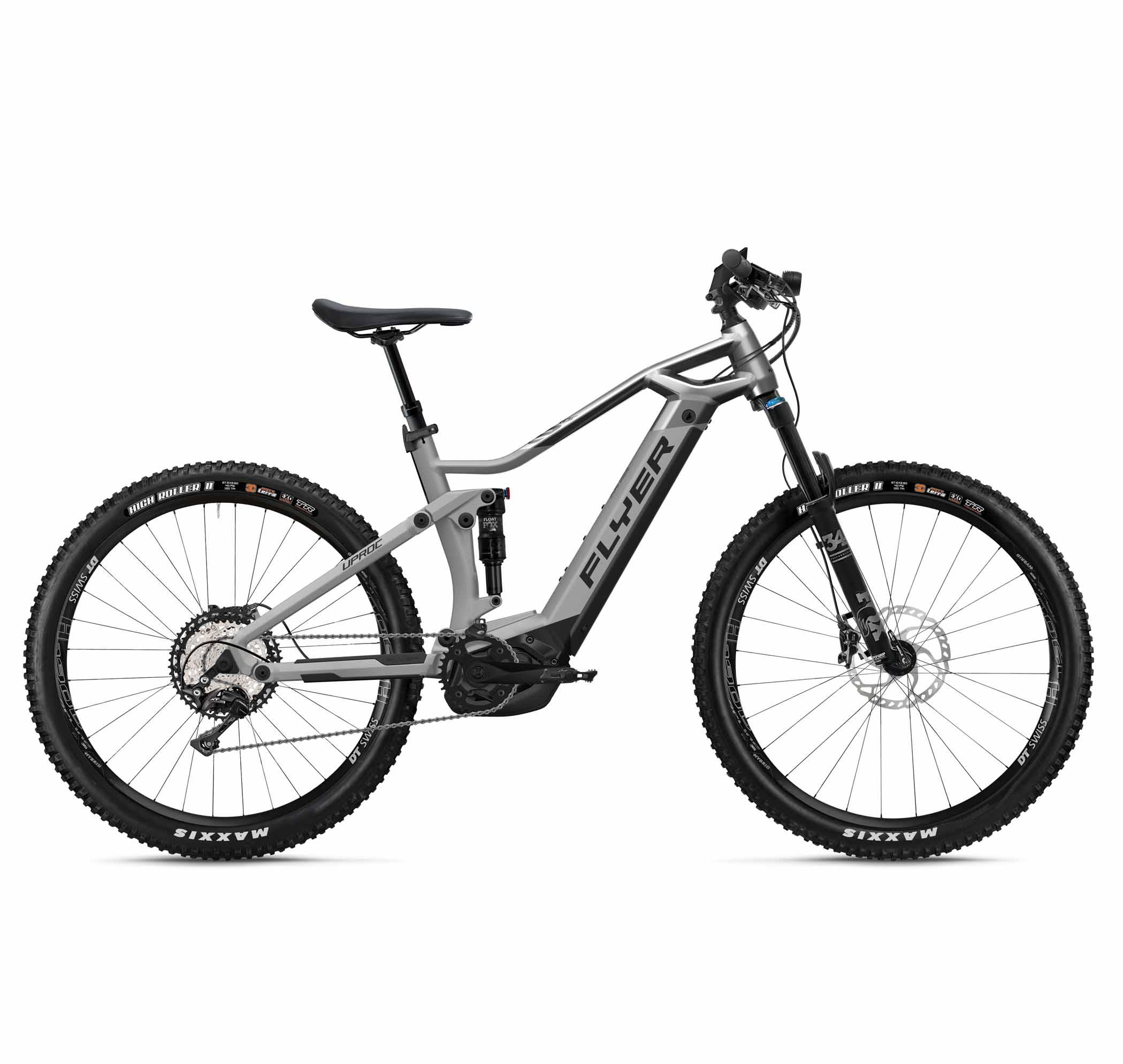 Flyer_Rodeo_Bike_Uproc_3_eBike_870_fullsuspension_SolidGreyCastSilverGloss