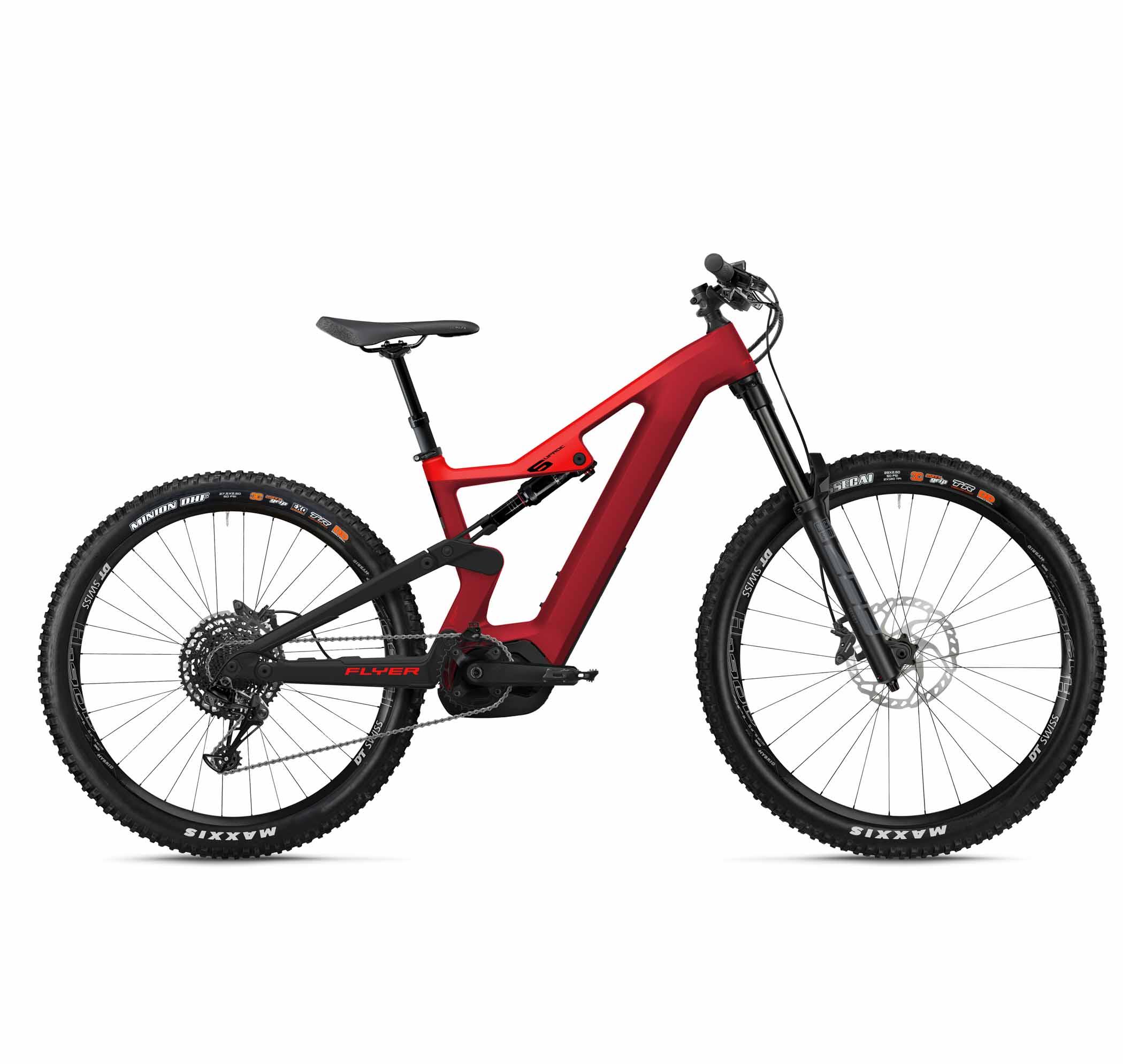 Flyer_Rodeo_Bike_eBike_Uproc_6_650_fullsuspension_pulse_red_mars_red_satin