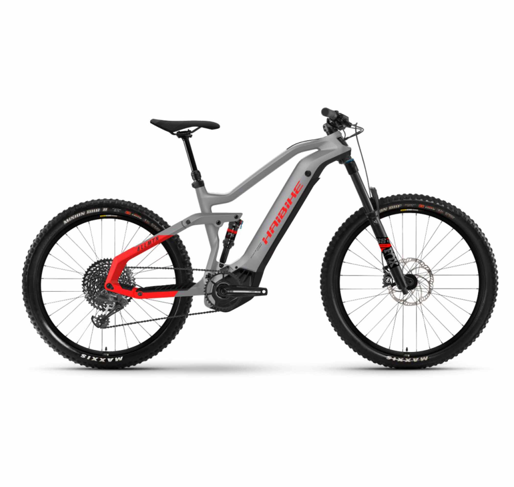 Haibike_Rodeo_Bike_Yamaha_Allmtn_6_i600WH_Grey