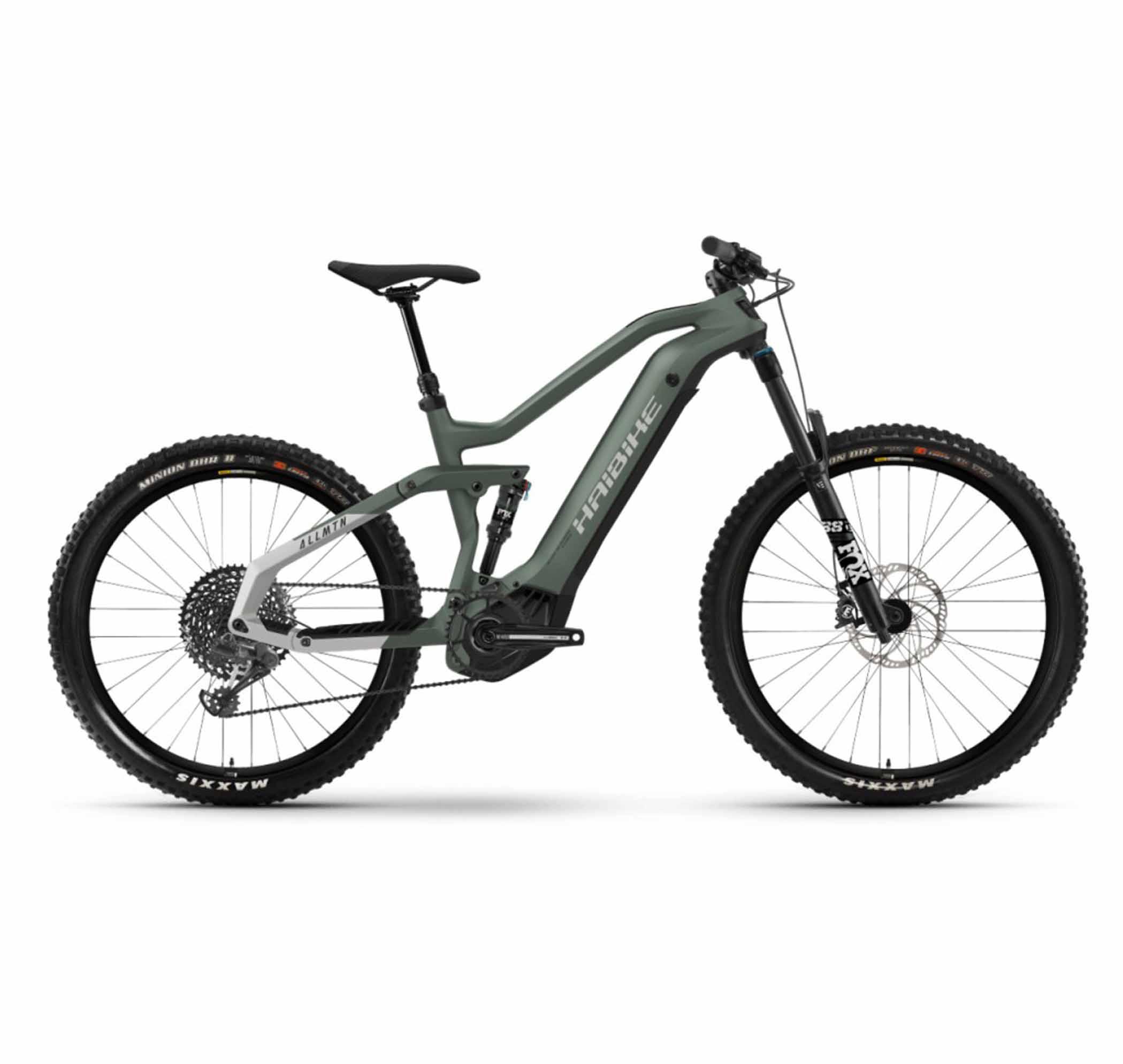 Haibike_Rodeo_Bike_Yamaha_Allmtn_6_i600WH_Bamboo_Green