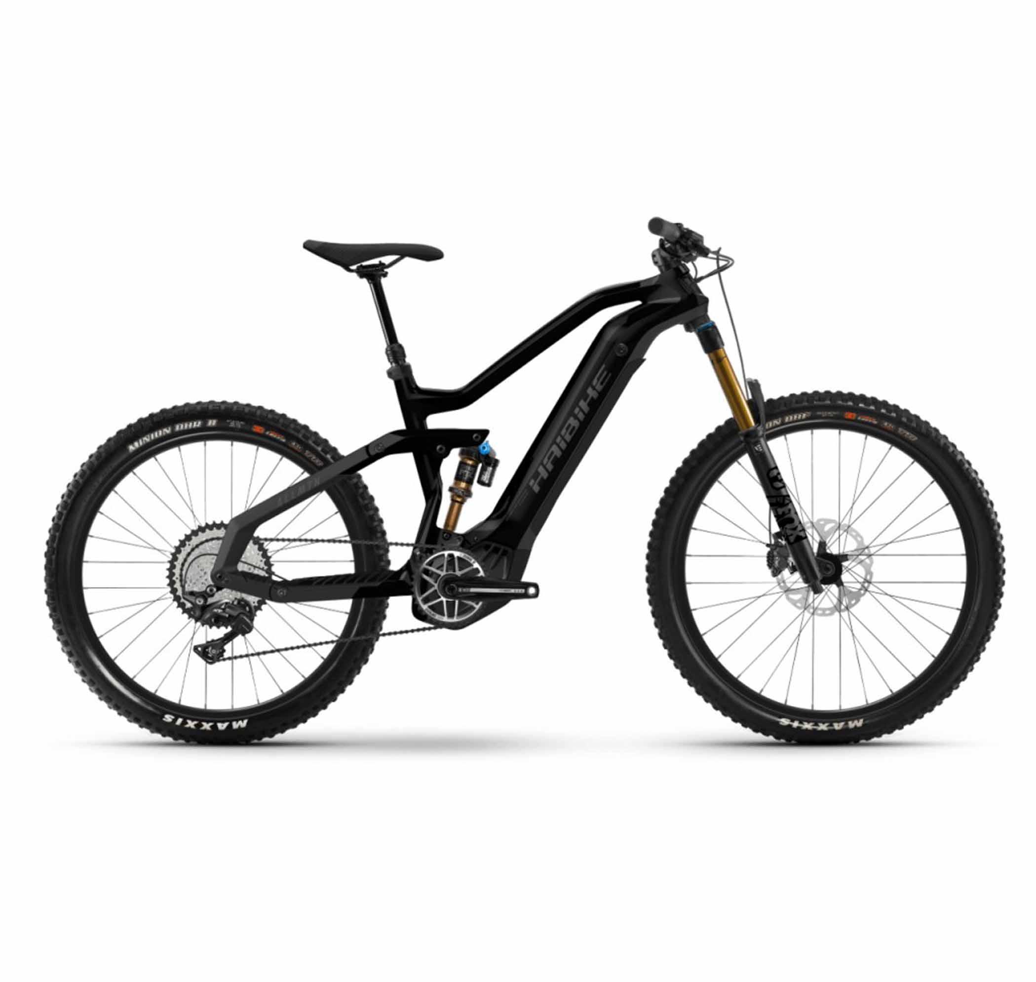 Haibike_Rodeo_Bike_Yamaha_Allmtn_7_Black_i600WH