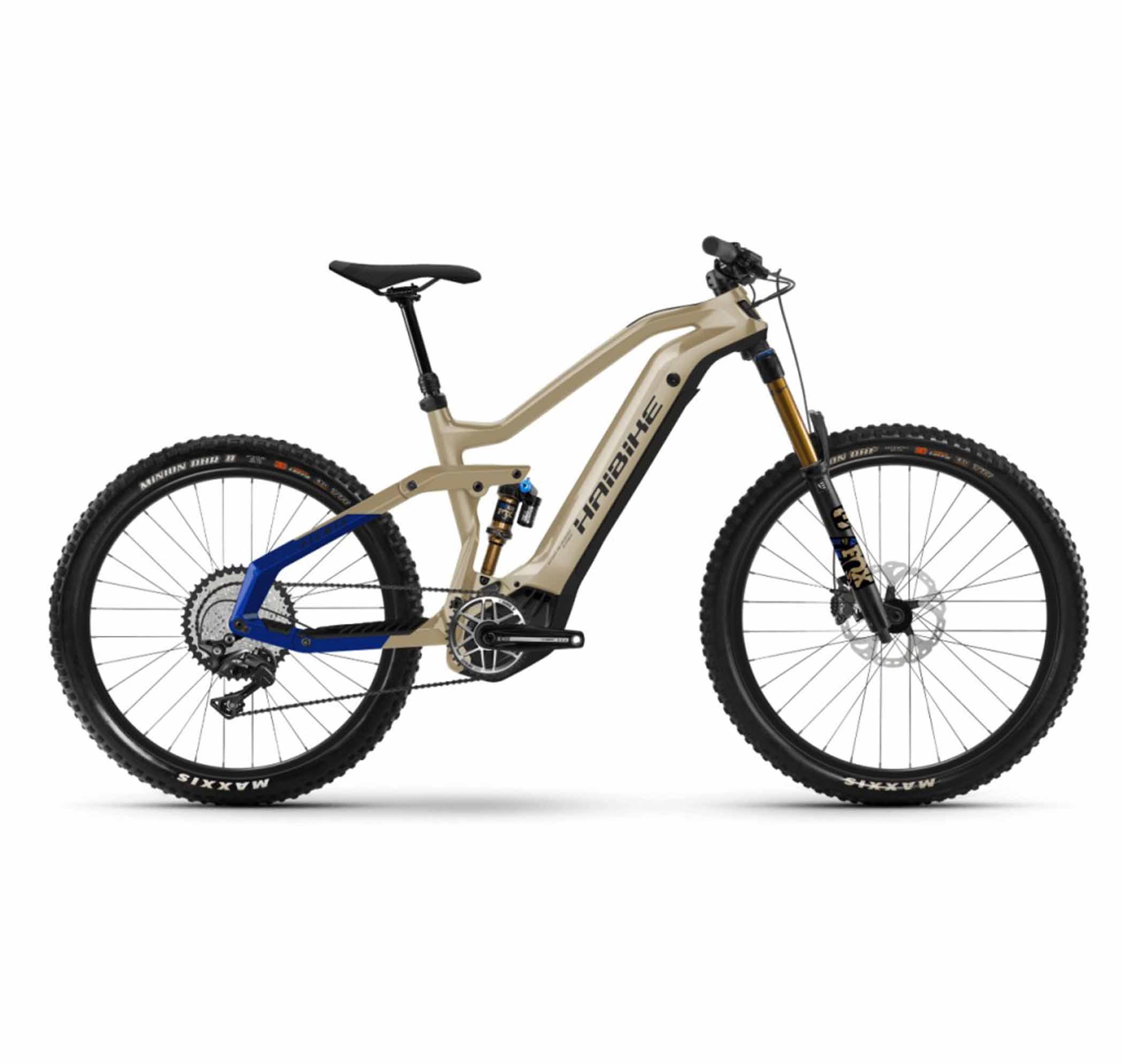 Haibike_Rodeo_Bike_Yamaha_Allmtn_7_i600WH