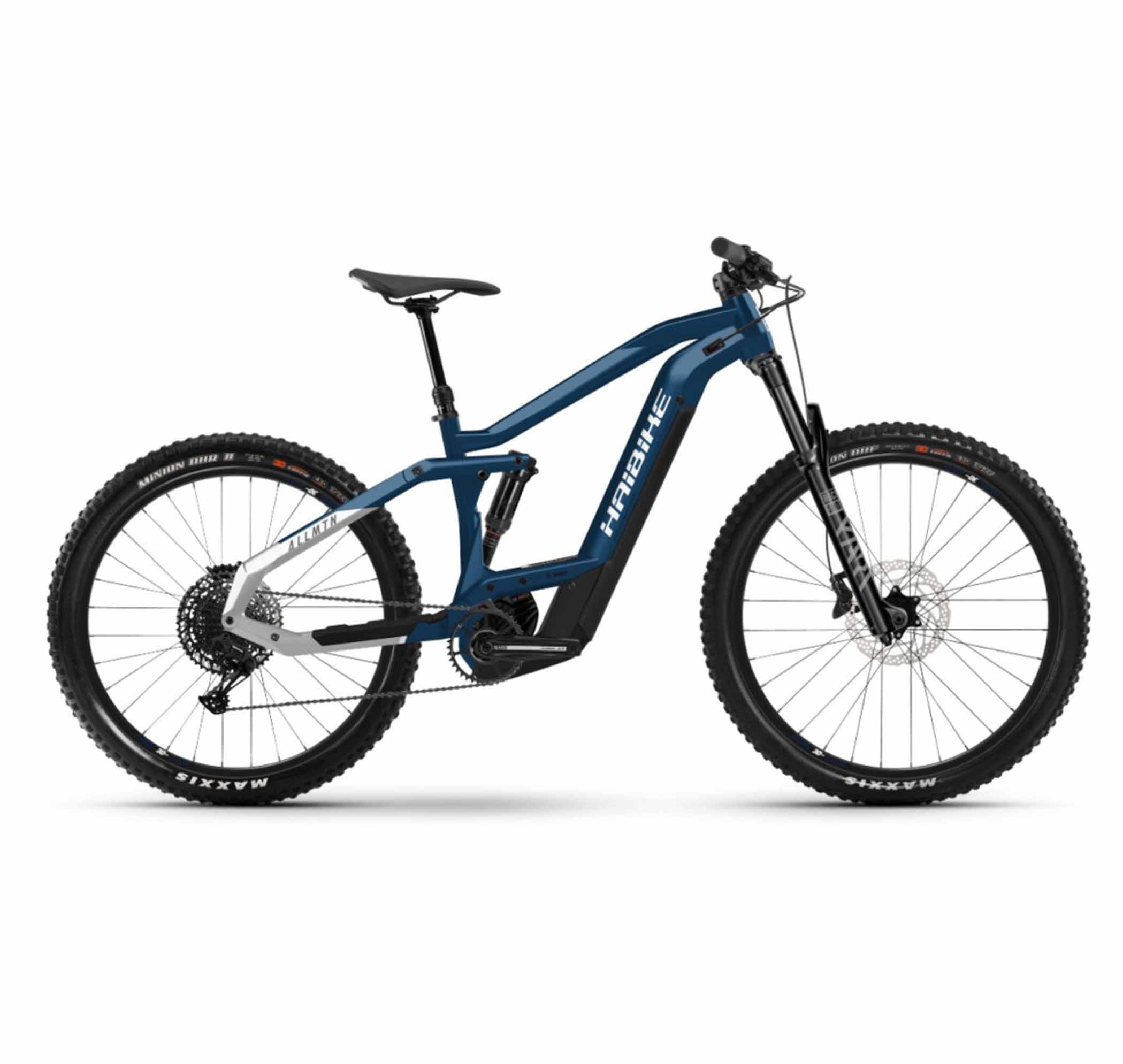 Haibike_Rodeo_Bike_Bosch_Allmtn__Blue