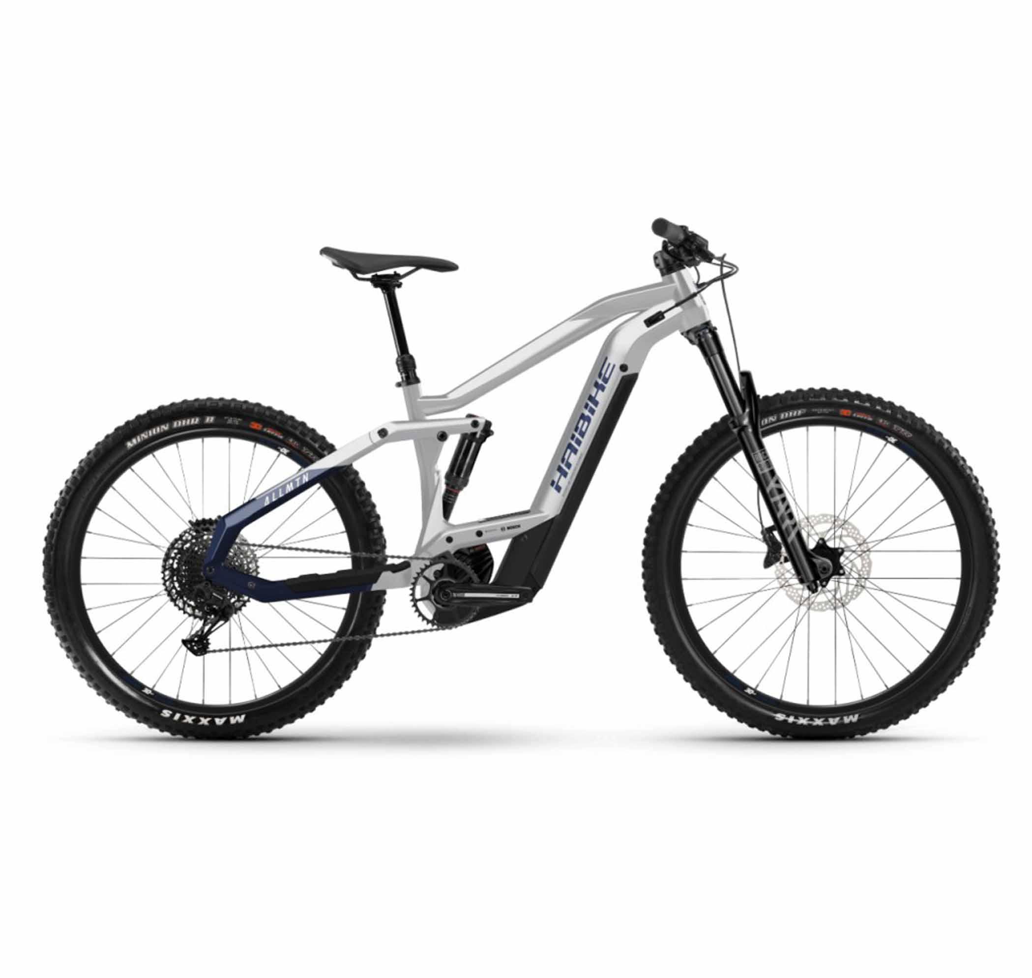 Haibike_Rodeo_Bike_Bosch_Allmtn_3_White