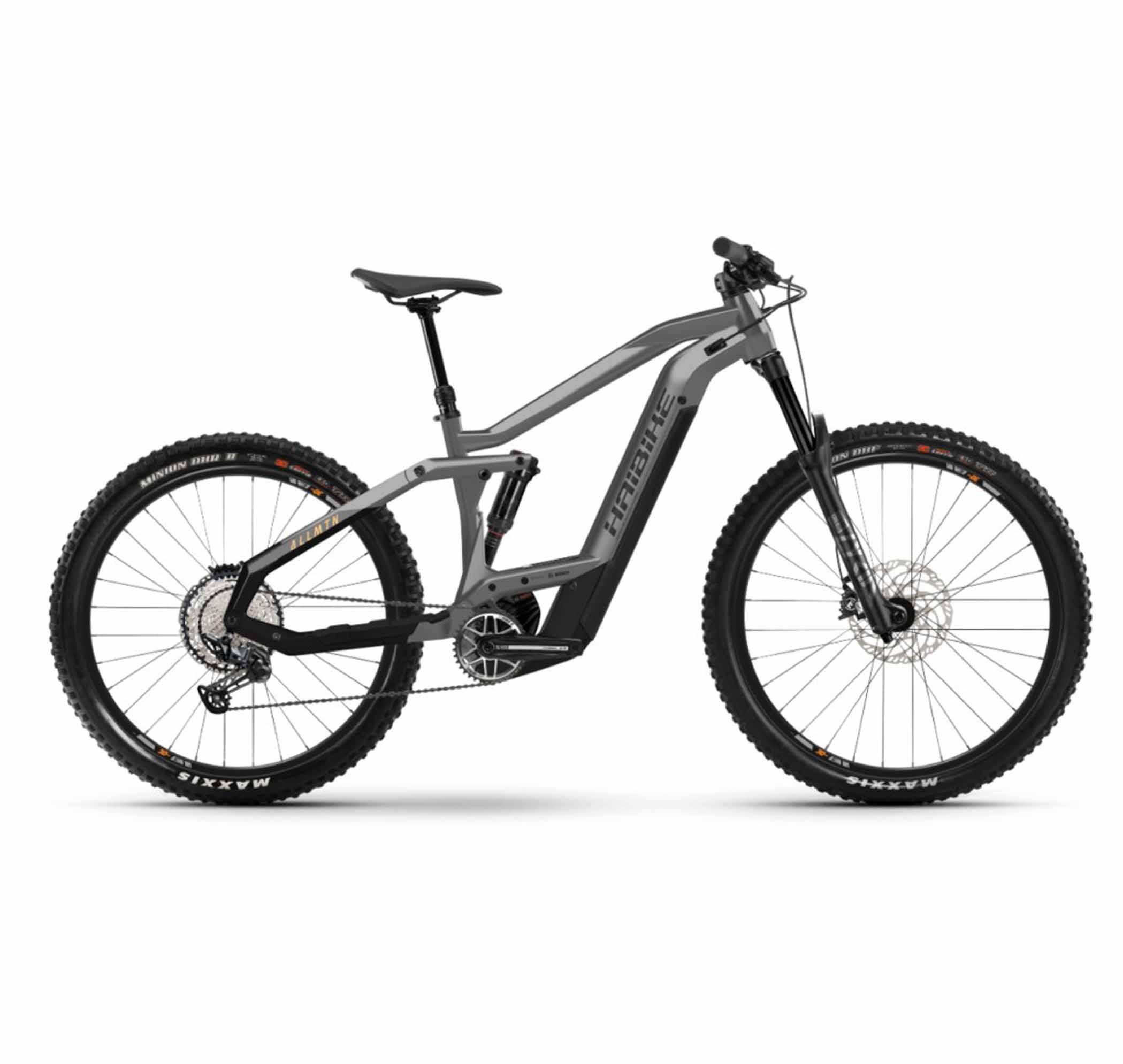 Haibike_Rodeo_Bike_Bosch_Allmtn_4_Grey