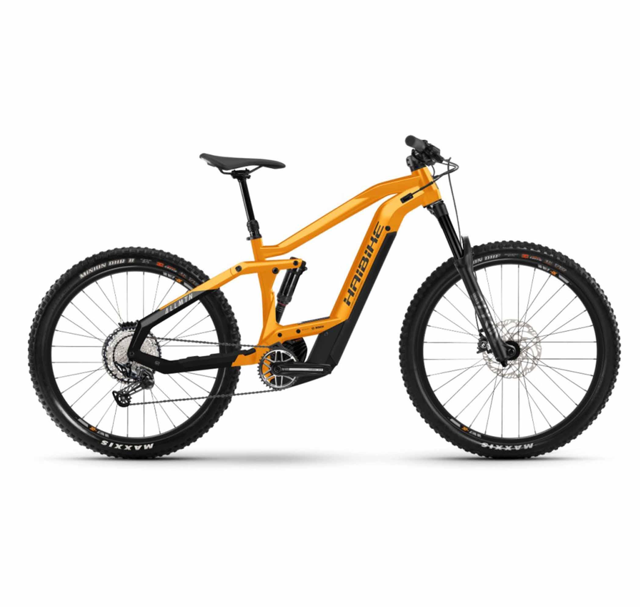 Haibike_Rodeo_Bike_Bosch_Allmtn_4_Lava