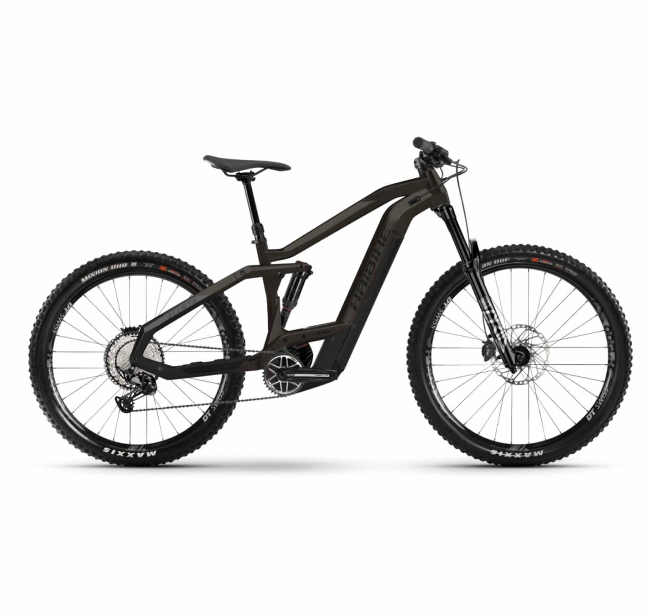 Haibike_Rodeo_Bike_Bosch_Allmtn_5_Black