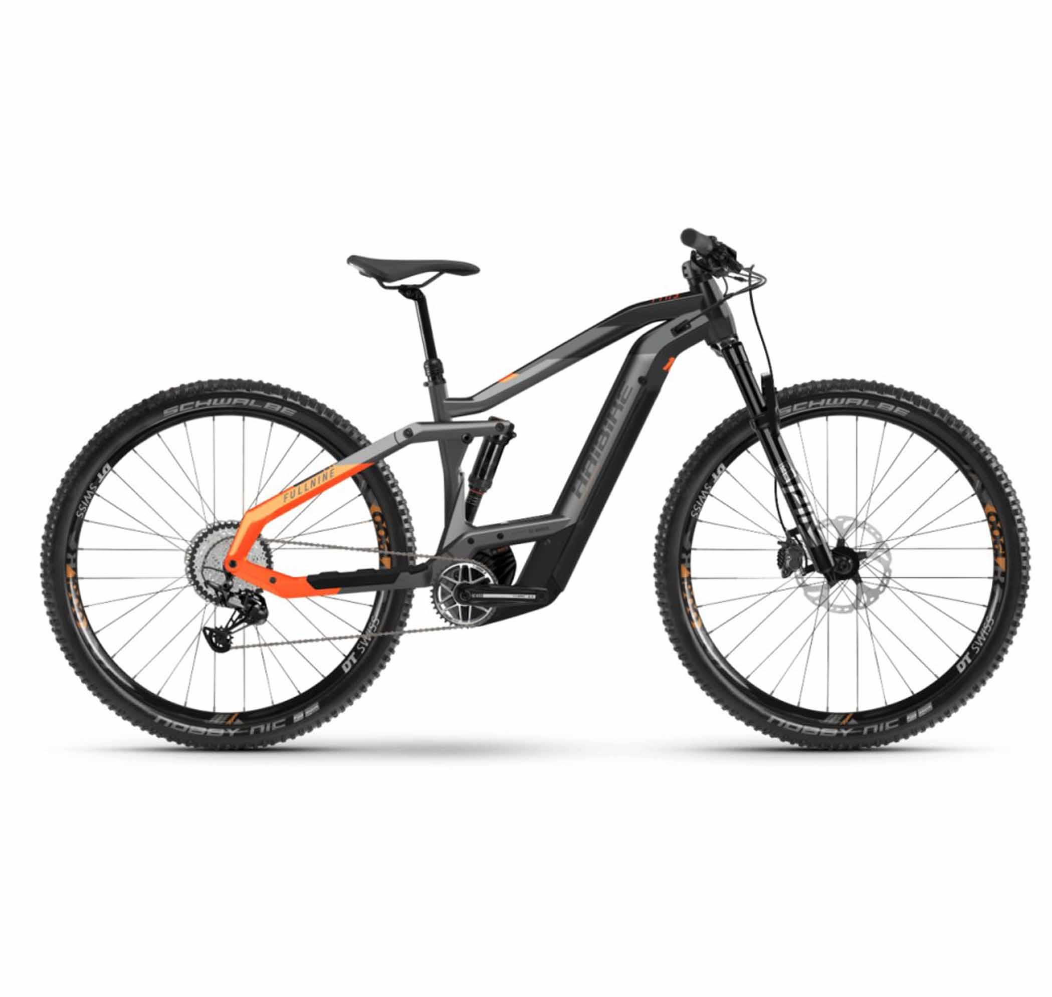 Haibike_Rodeo_Bike_Bosch_Full9/_10