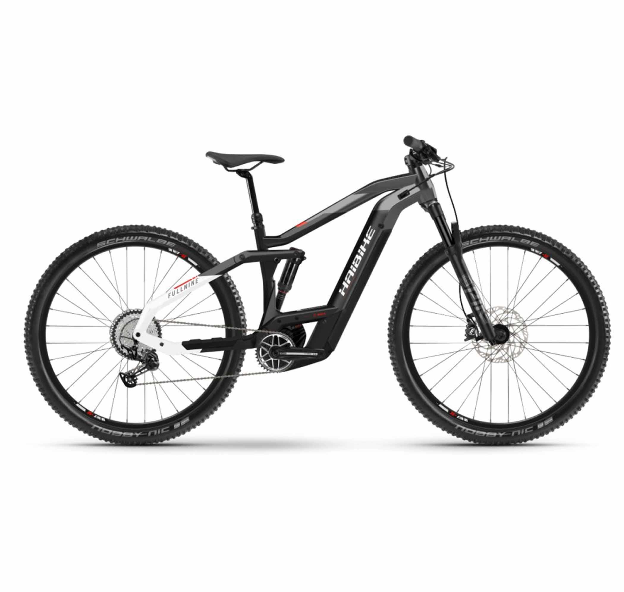 Haibike_Rodeo_Bike_Bosch_Full9/_9_black_titan-white