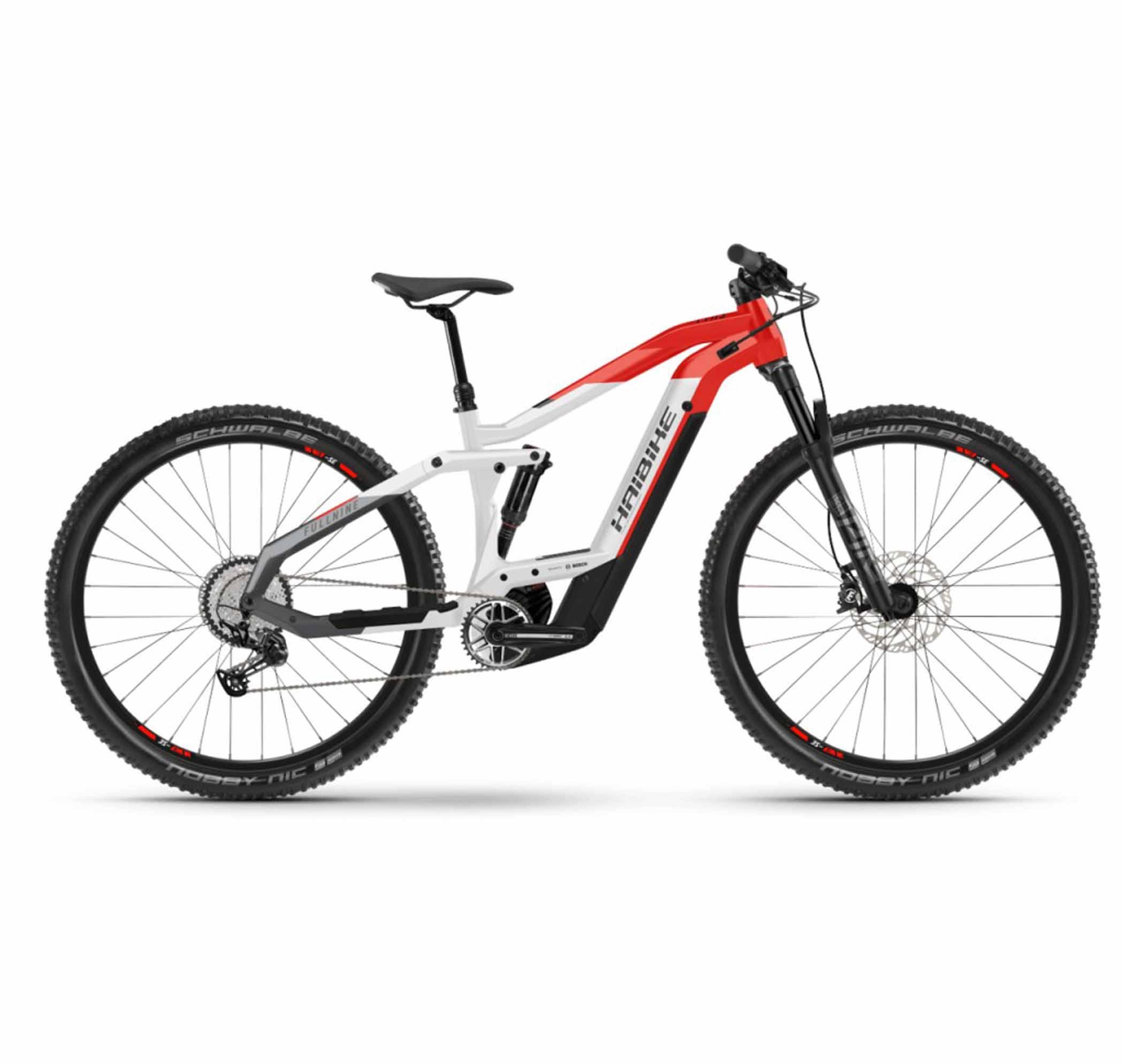 Haibike_Rodeo_Bike_Bosch_Full9/_9_cool_grey-red
