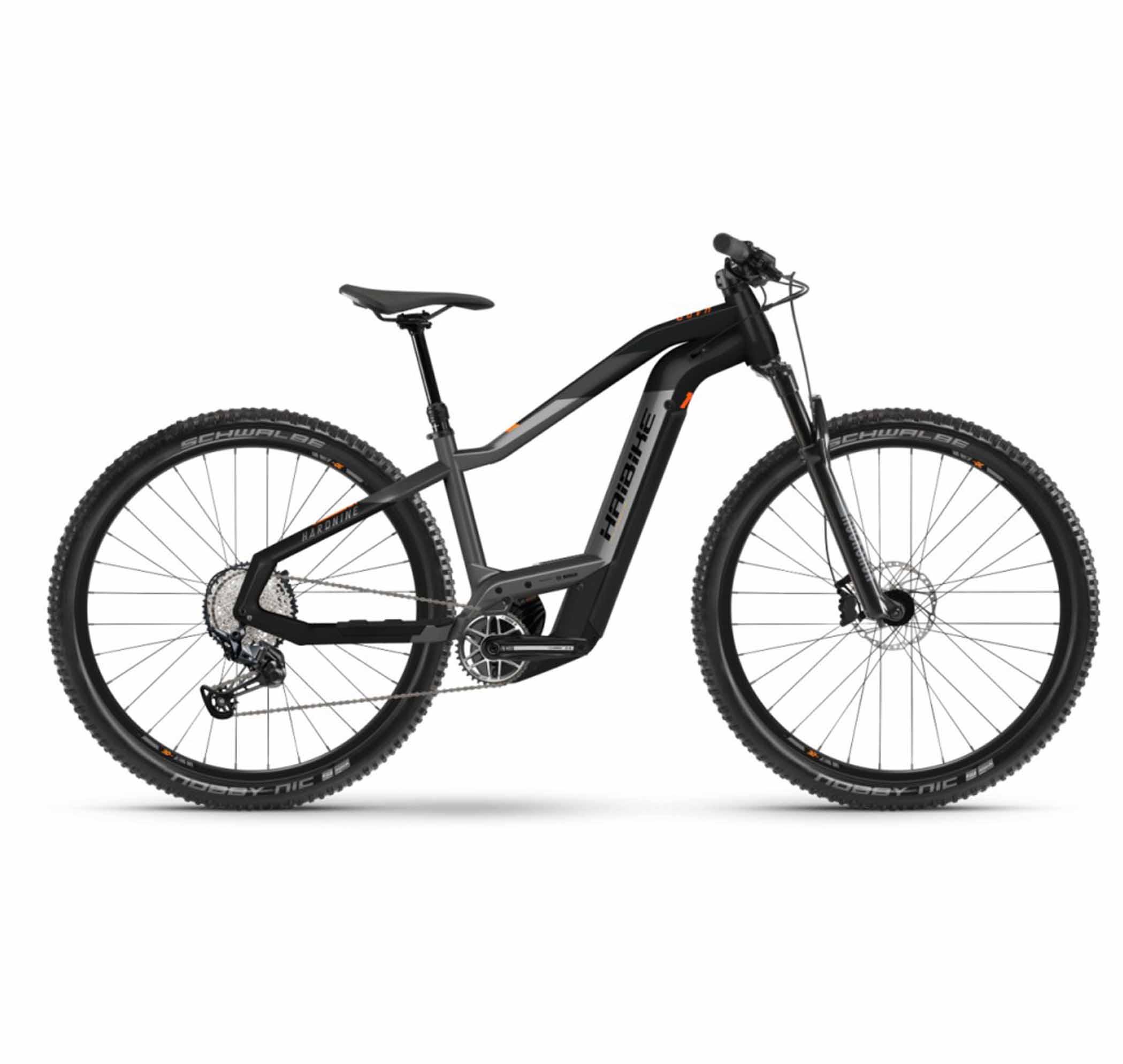 Haibike_Rodeo_Bike_Bosch_Hard9/_10
