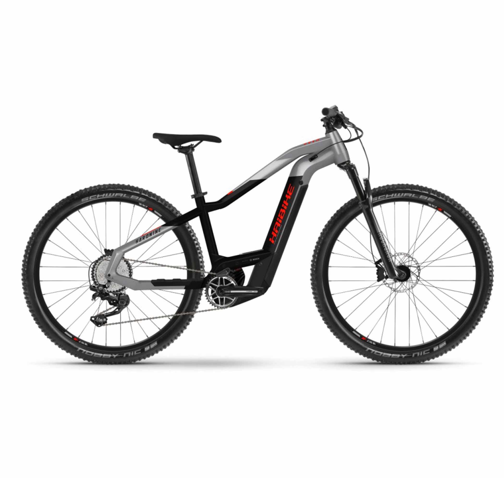 Haibike_Rodeo_Bike_Bosch_Hard9/_9