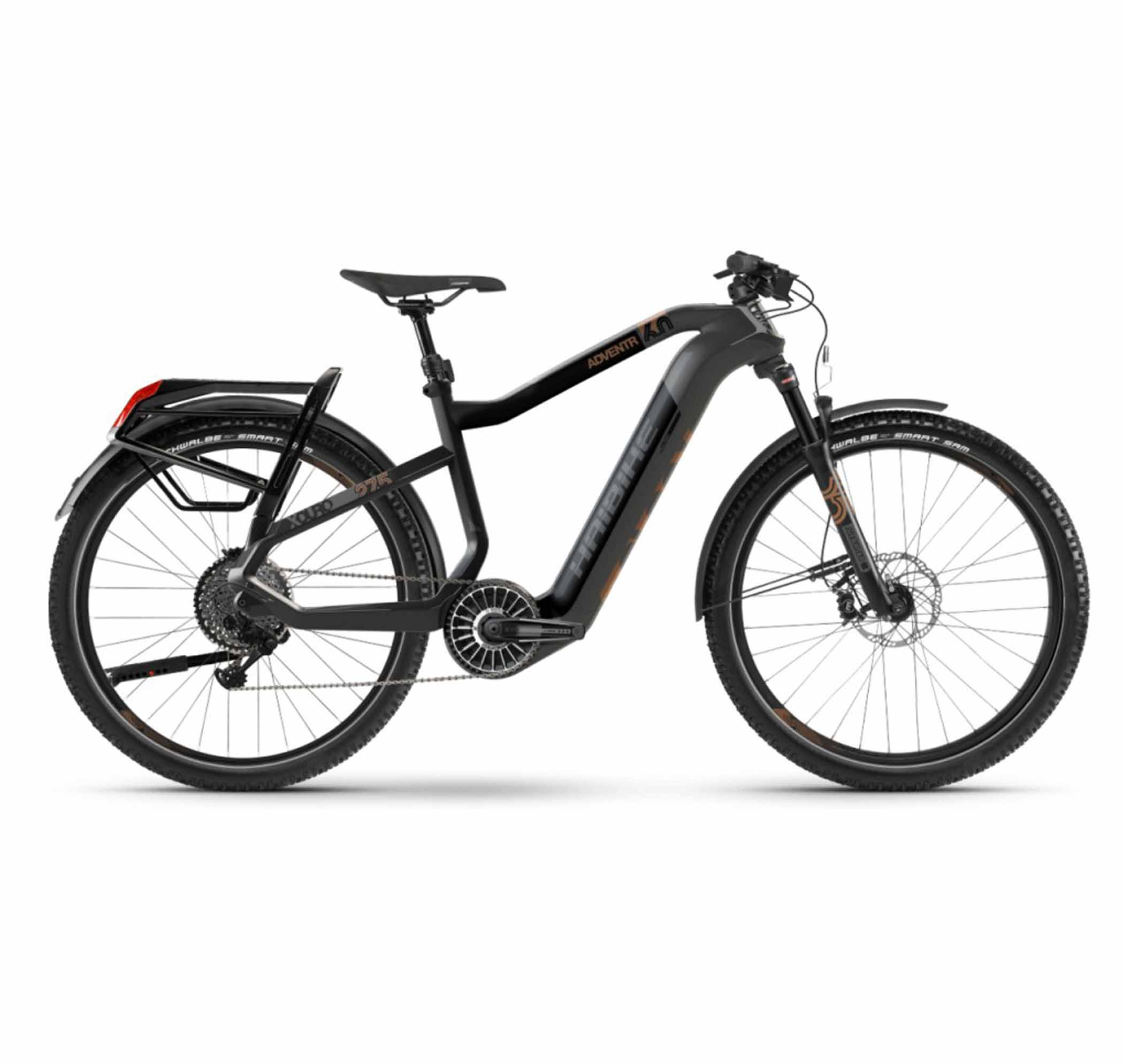 Haibike_Rodeo_Bike_Flyon_XDURO_Adventr_6.0