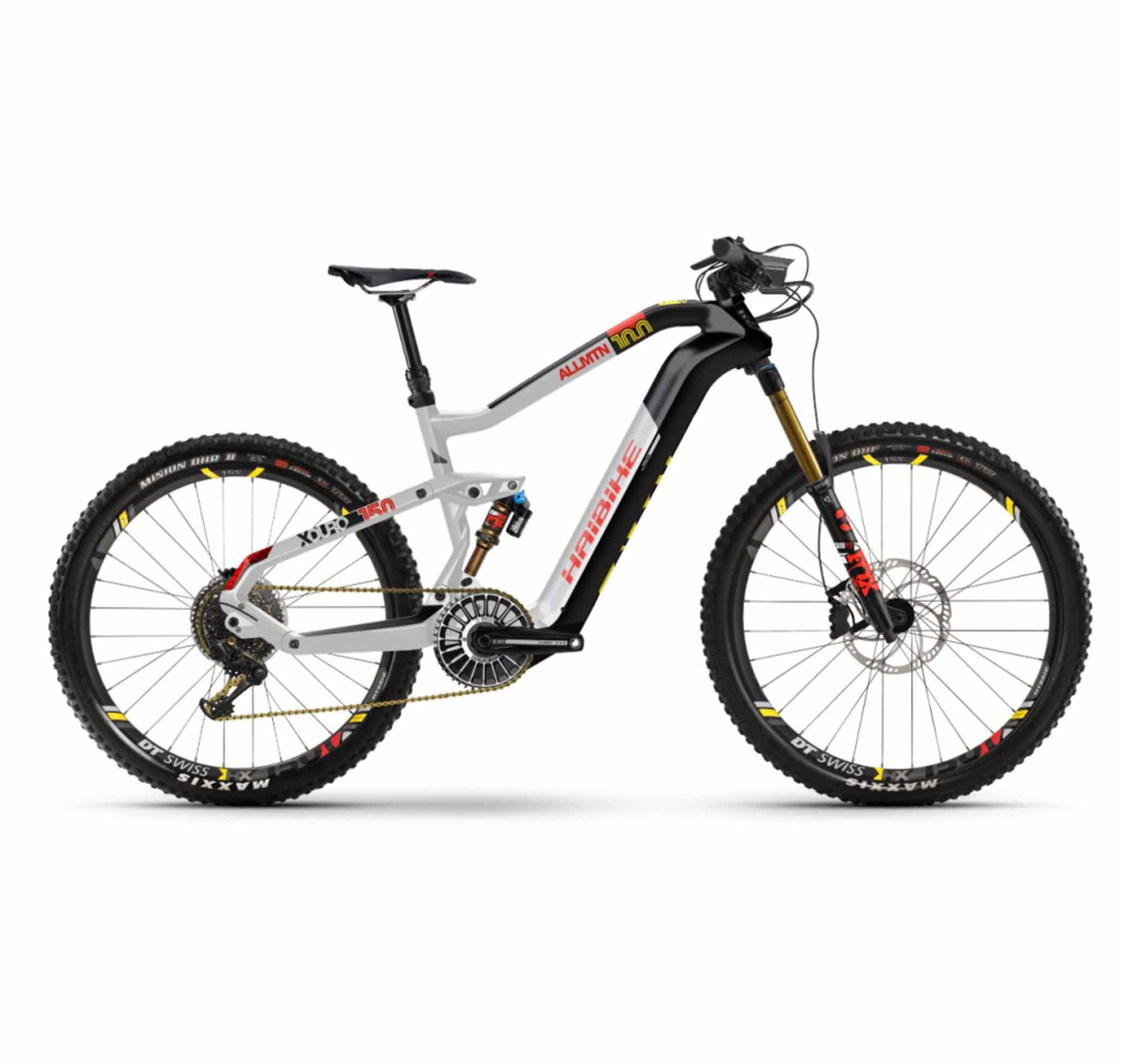 Haibike_Rodeo_Bike_Flyon_XDRUO_Allmtn_10.0