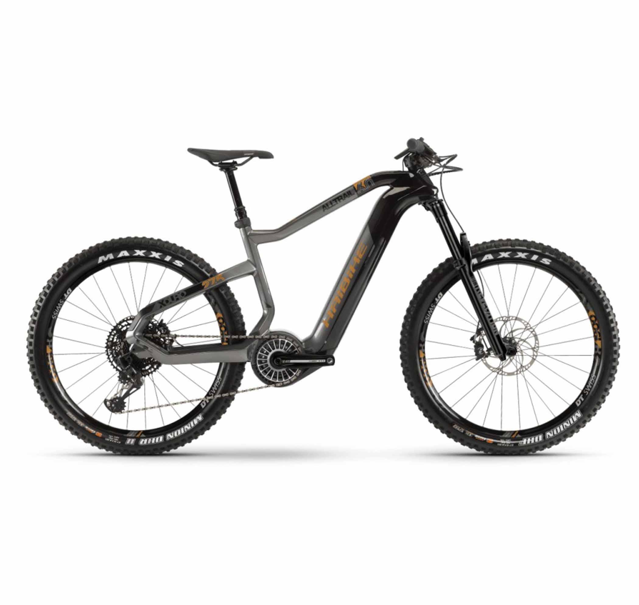 Haibike_Rodeo_Bike_Flyon_XDURO_AllTrail_6.0