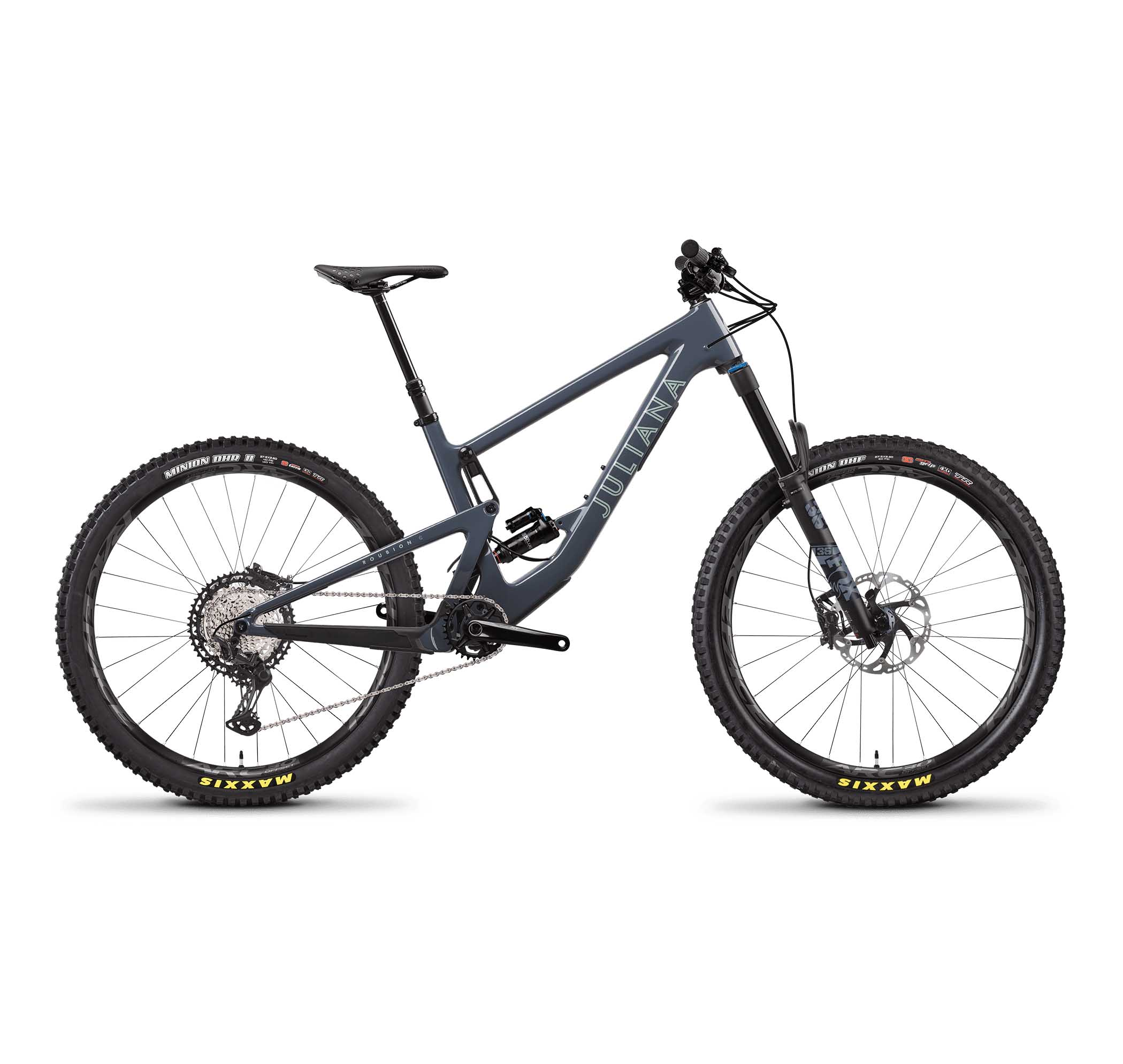 Juliana_Rodeo_Bike_Roubion_Grey