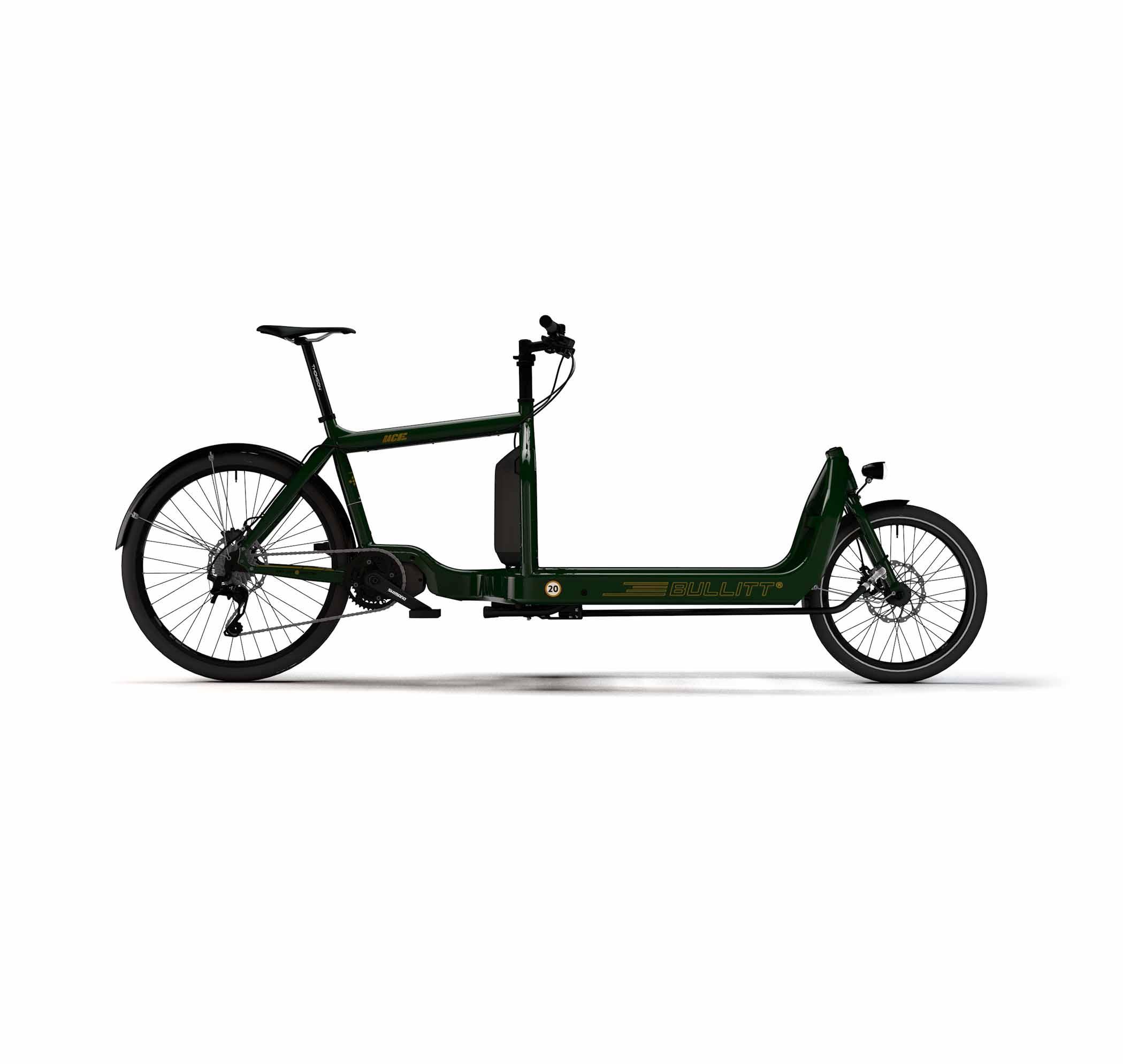 LarryvsHarry_Rodeo_Bike_E8000
