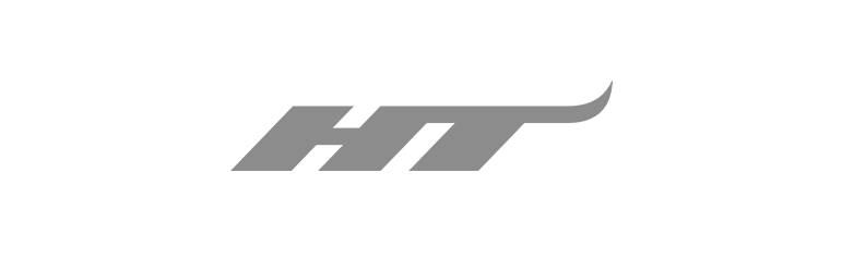 absolute Black Logo_rodeo Bike