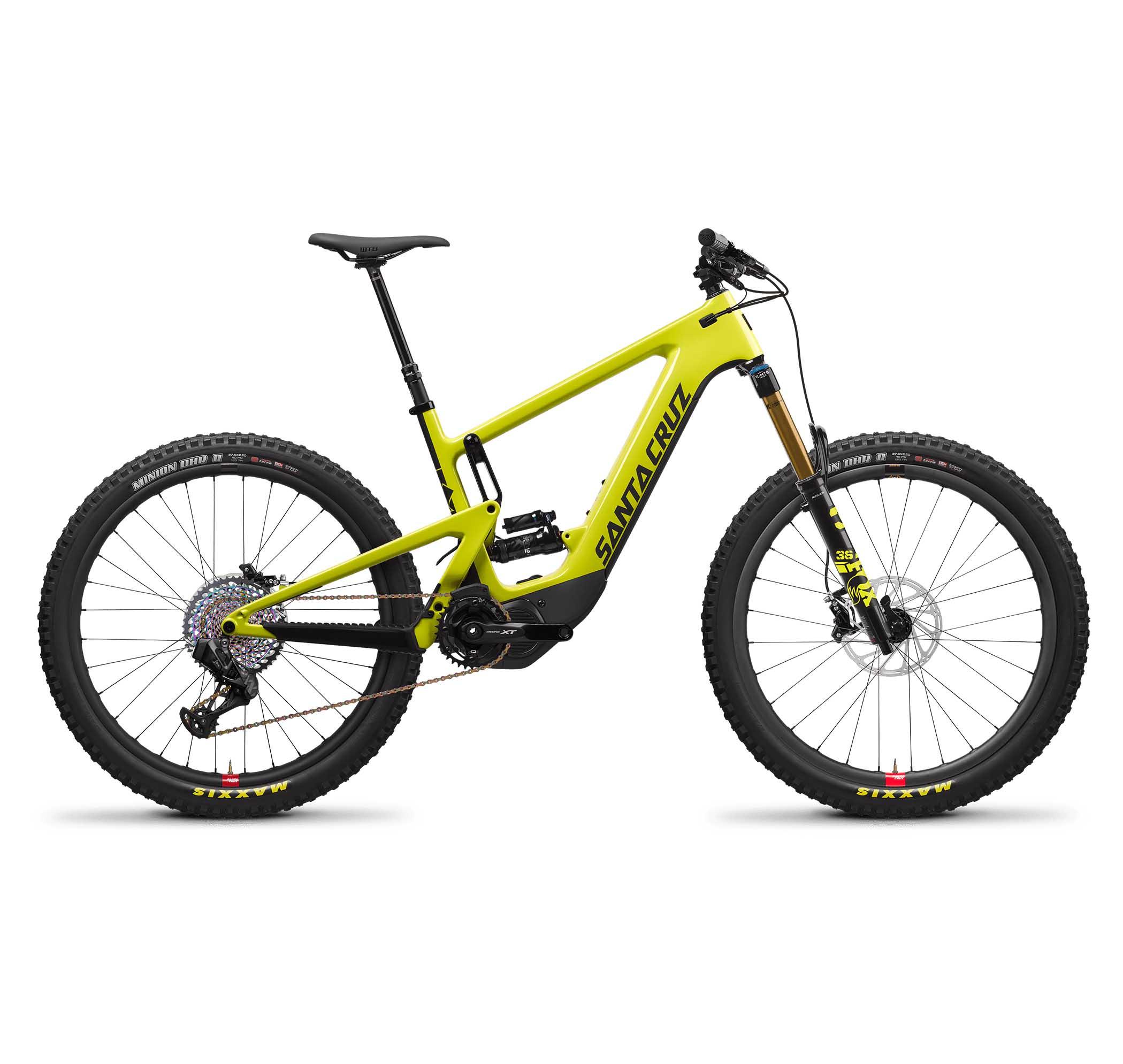 Santacruz_Rodeo_Heckler_Yellow