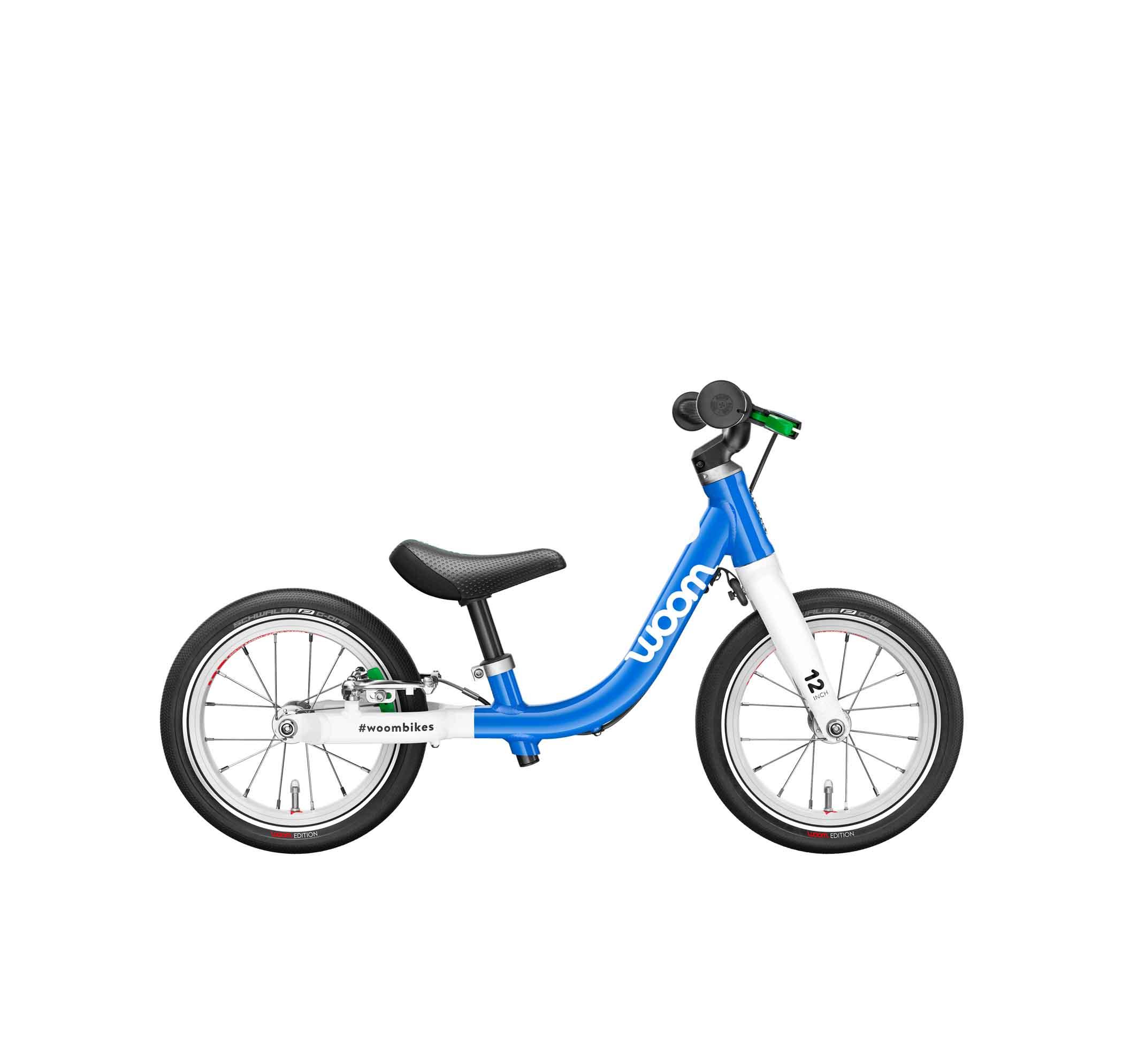 Woom_Rodeo_Bike_1