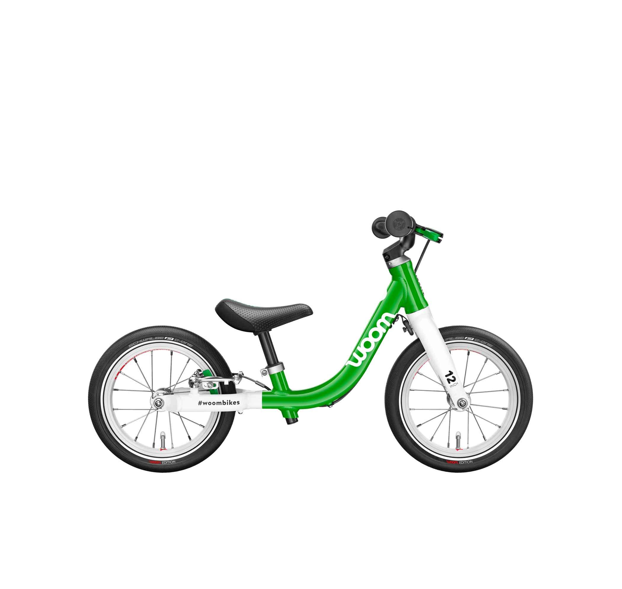 Woom_Rodeo_Bike_Woom_1_Green