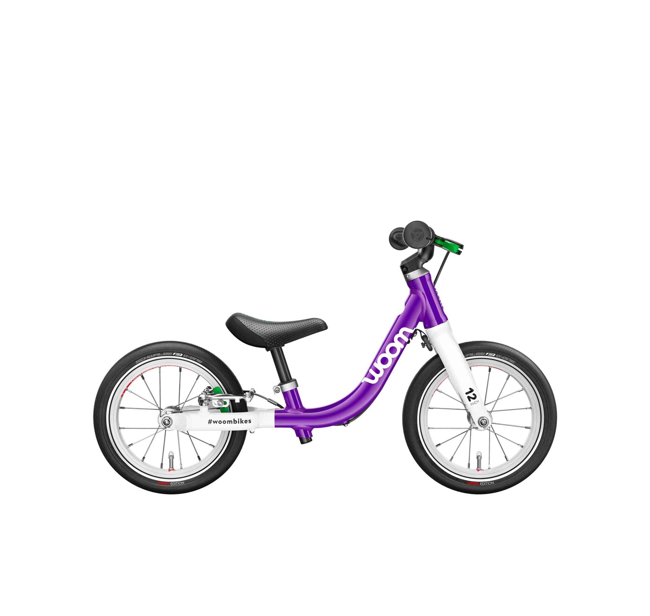 Woom_Rodeo_Bike_Woom_1_Purple