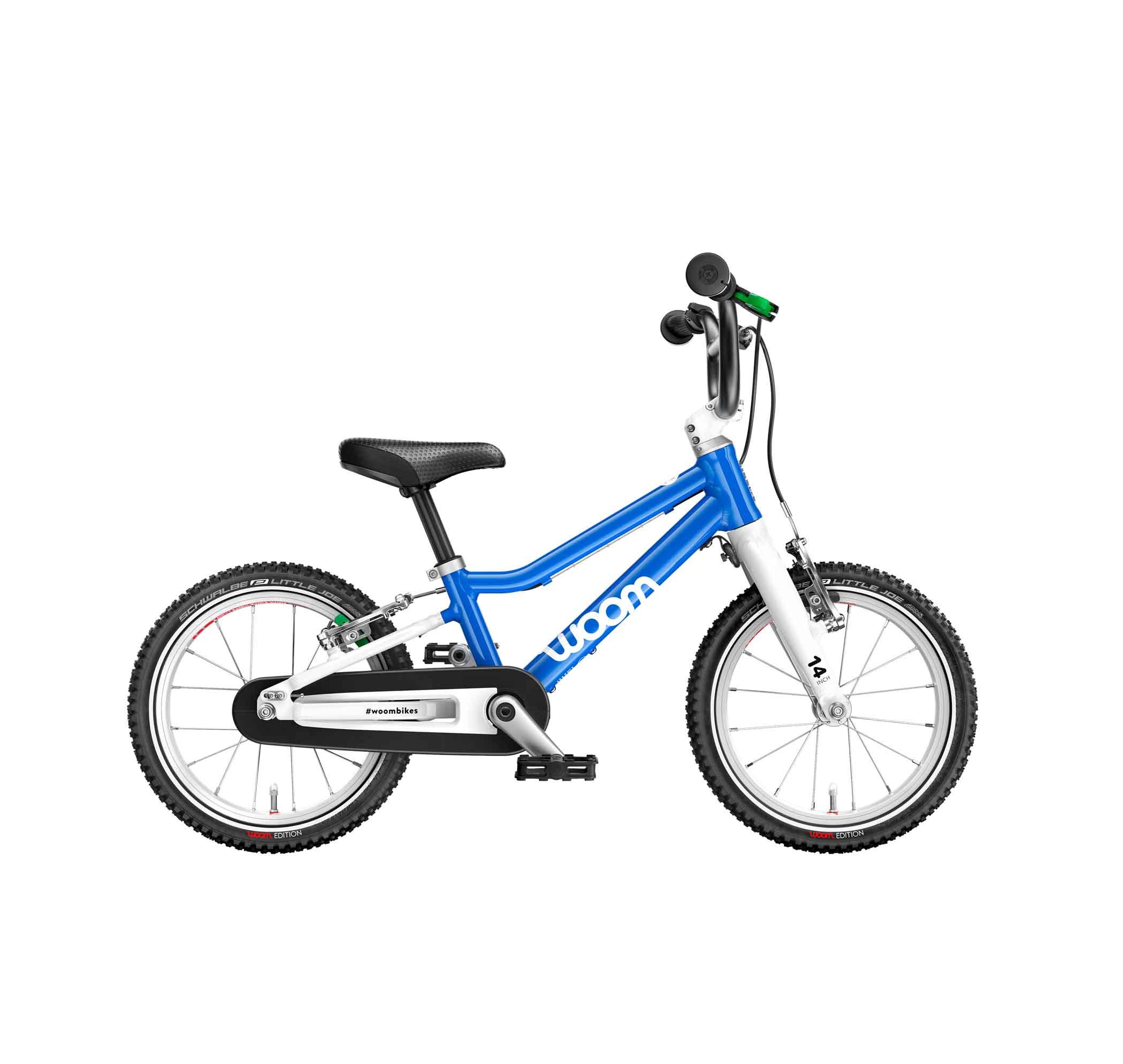 Woom_Rodeo_Bike_Woom_2_Blue