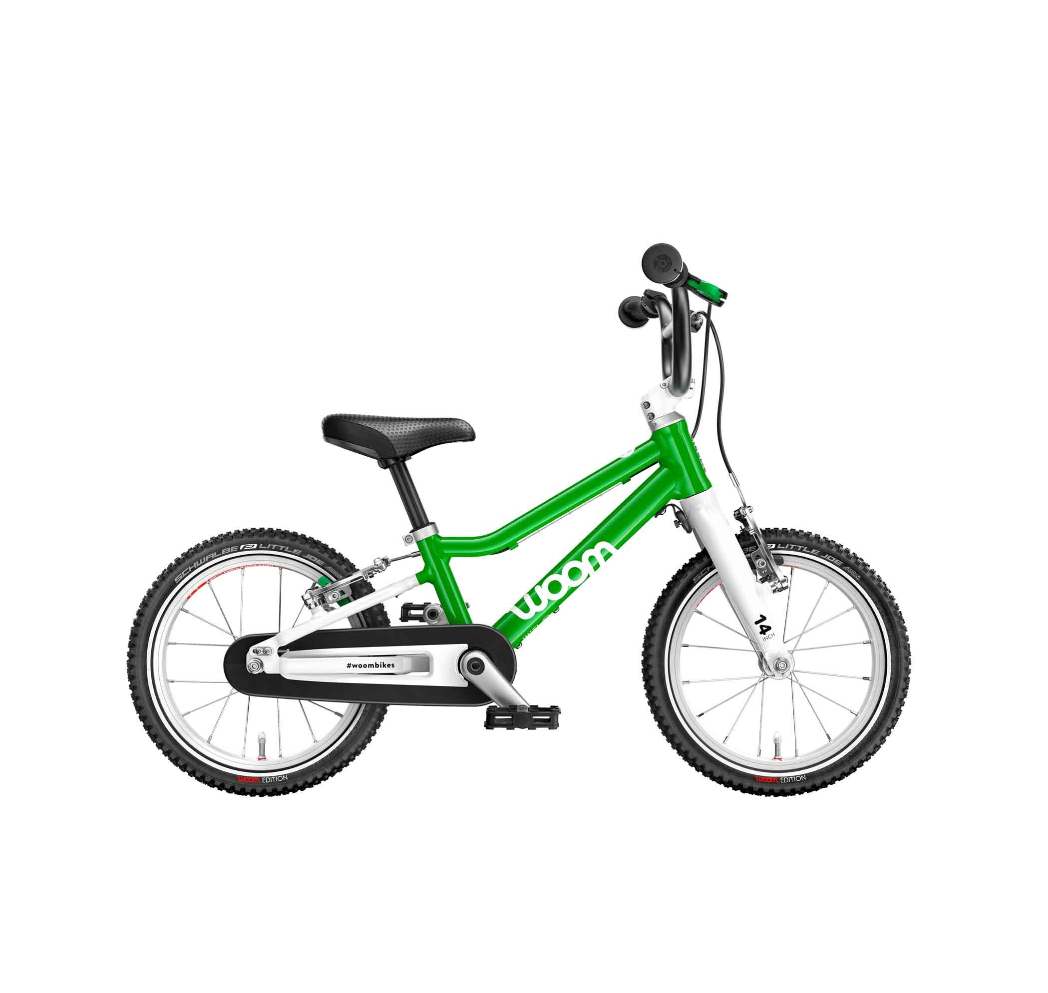 Woom_Rodeo_Bike_Woom_2_Green