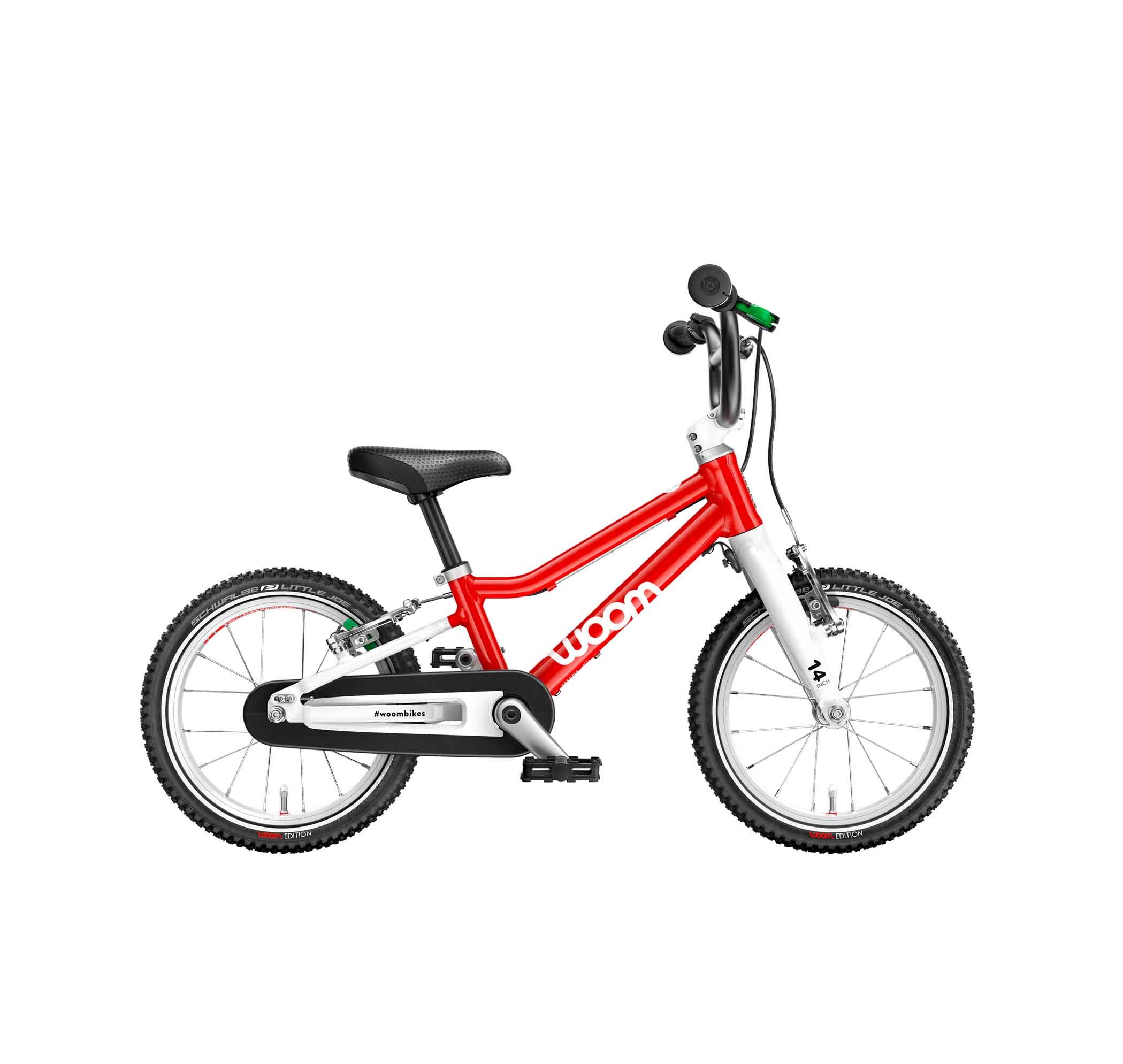Woom_Rodeo_Bike_Woom_2_Red
