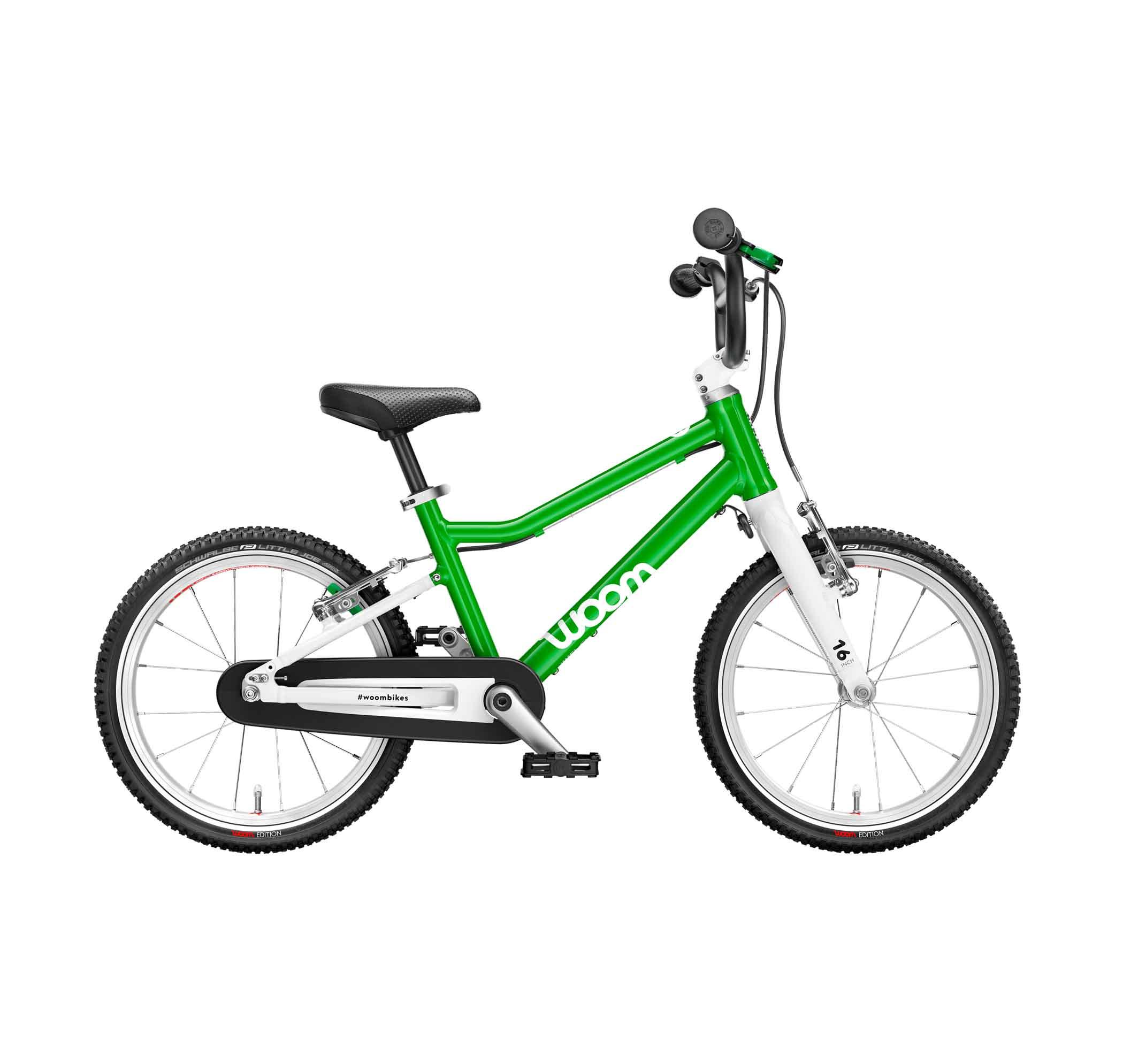 Woom_Rodeo_Bike_Woom_3_Green
