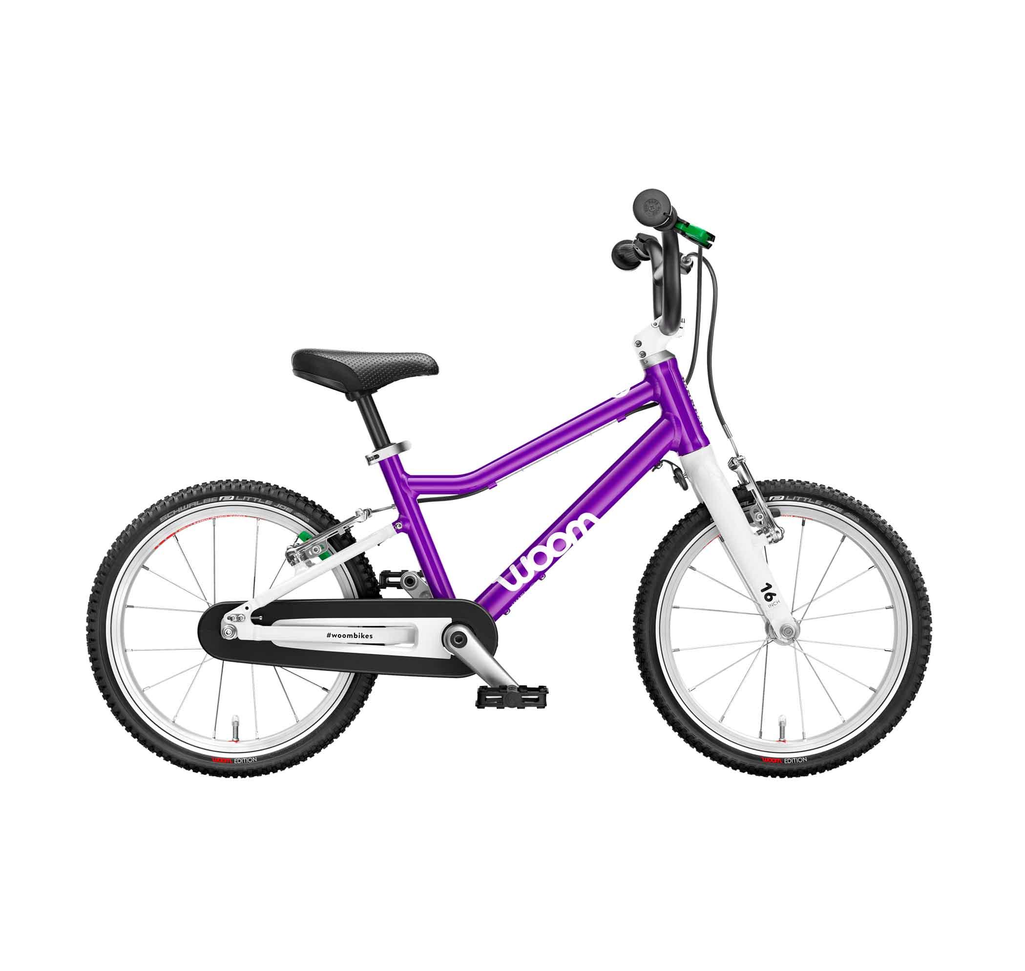 Woom_Rodeo_Bike_Woom_3_Purple
