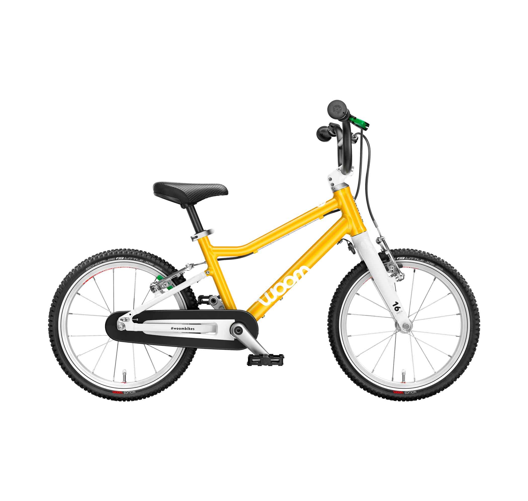 Woom_Rodeo_Bike_Woom_3_Yellow