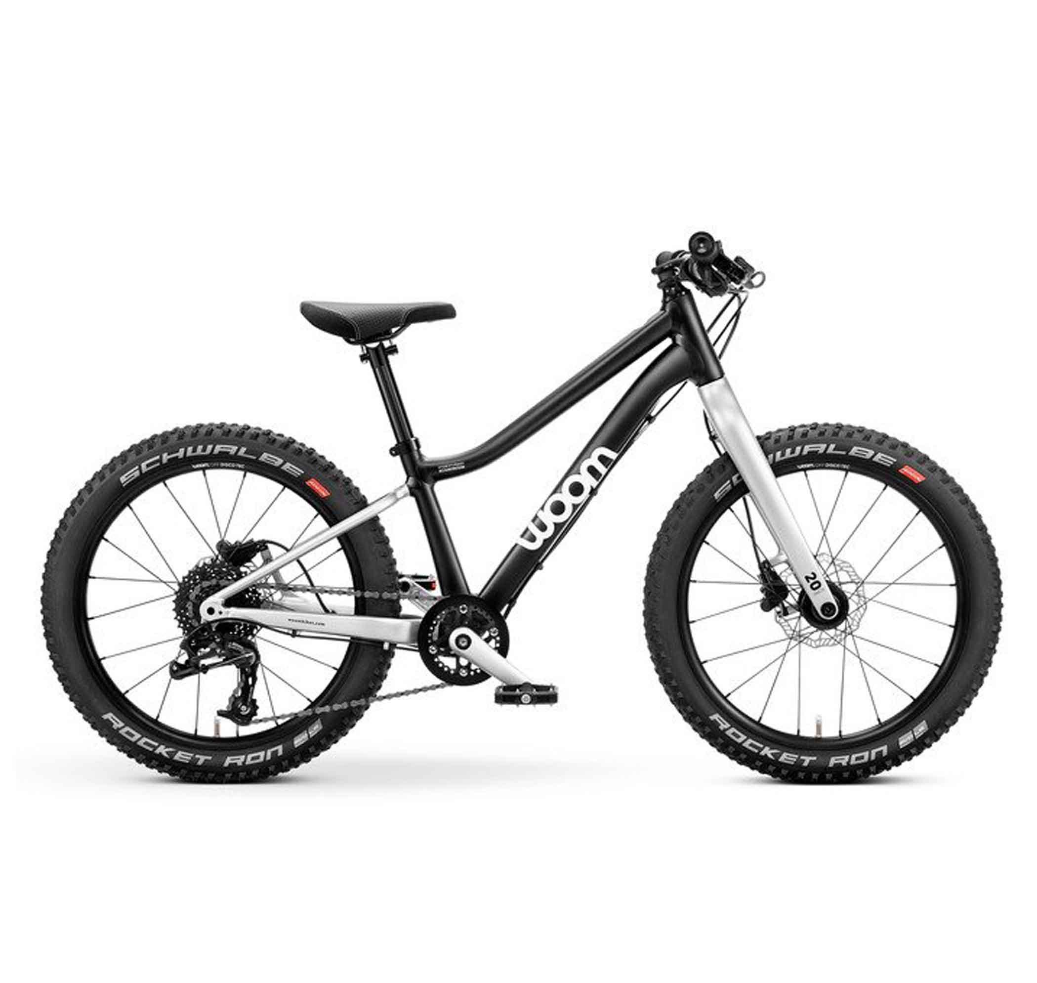 Woom_Rodeo_Bike_Off_4