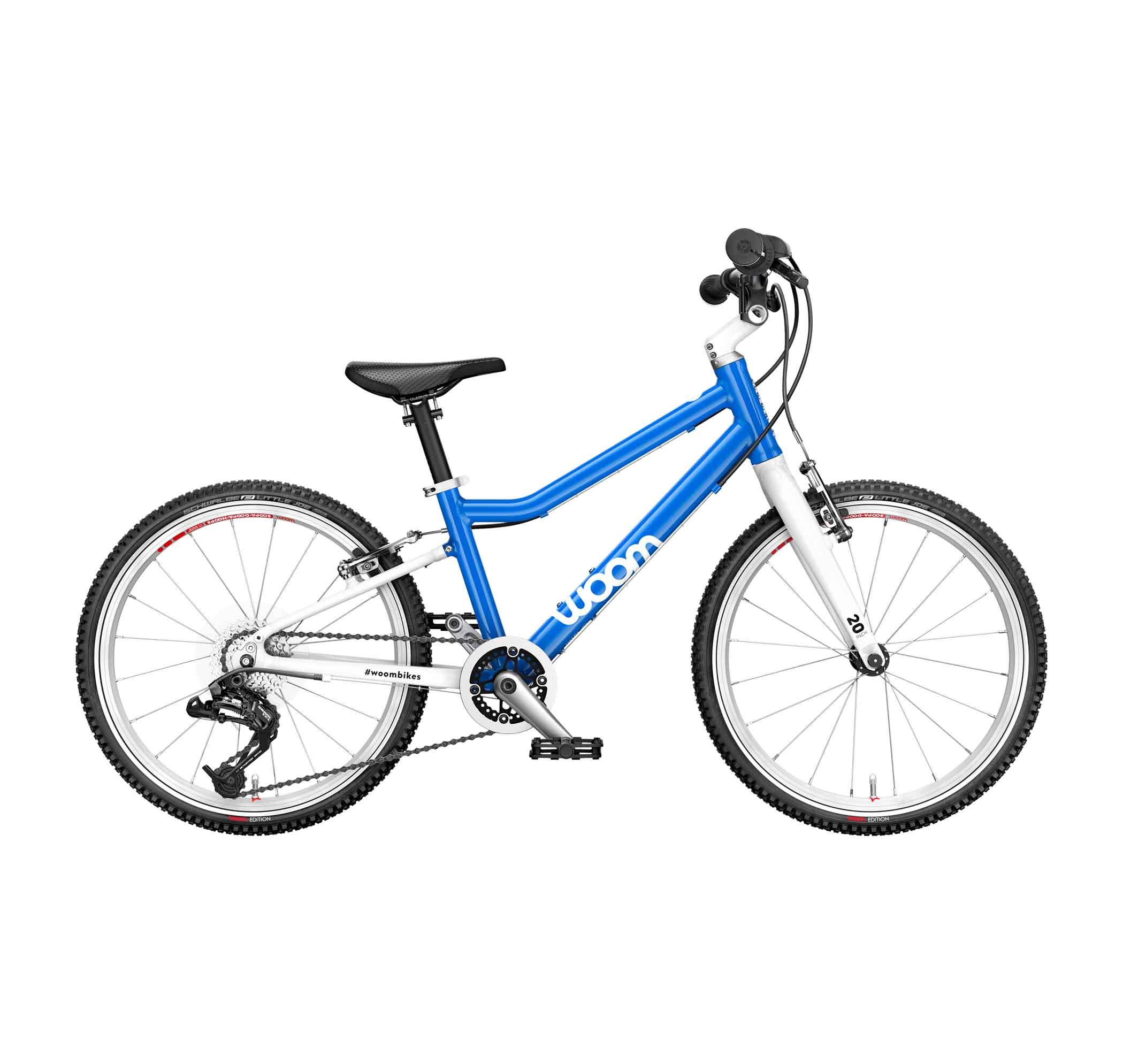 Woom_Rodeo_Bike_Woom_4_Blue