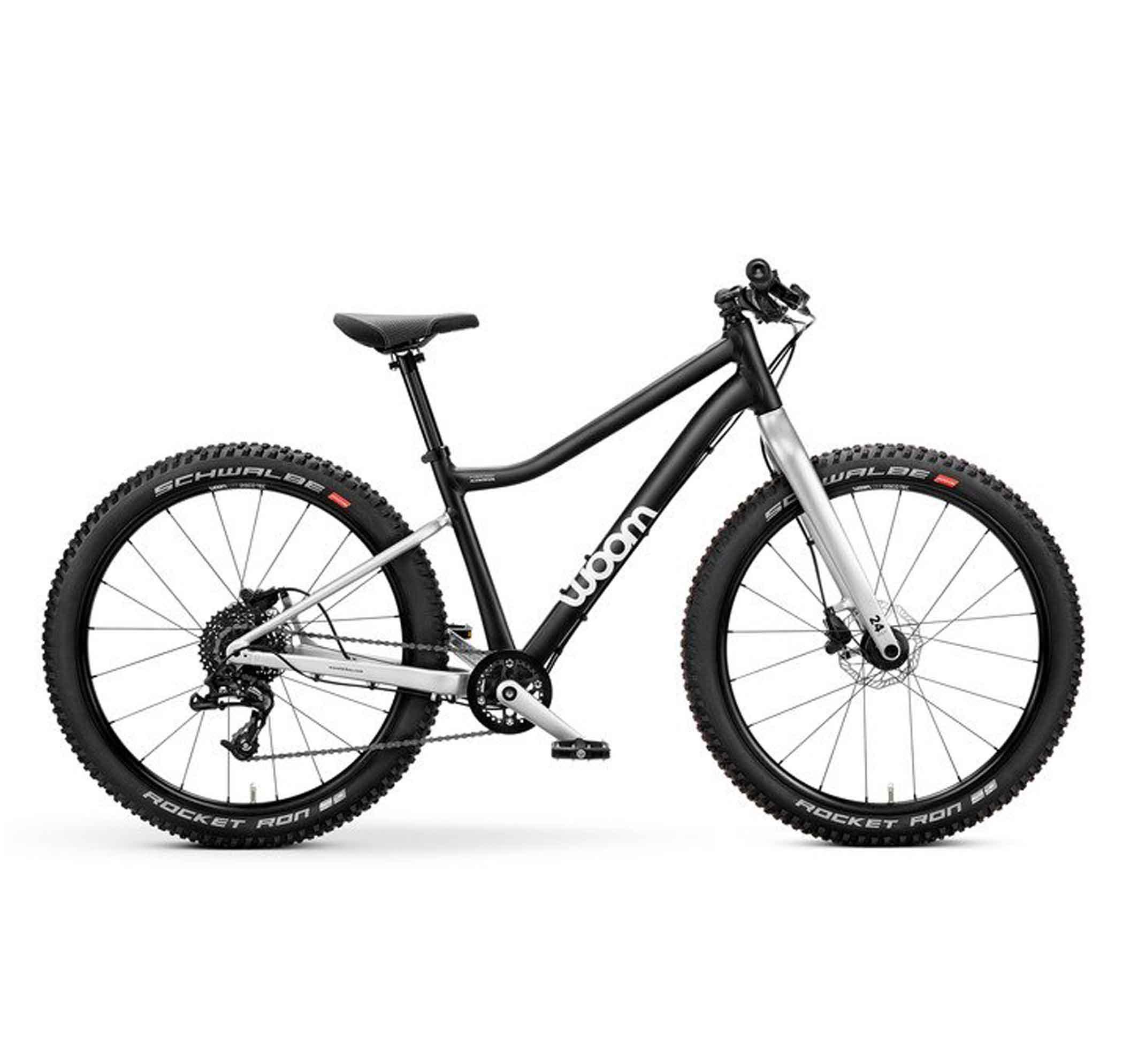 Woom_Rodeo_Bike_Off_5