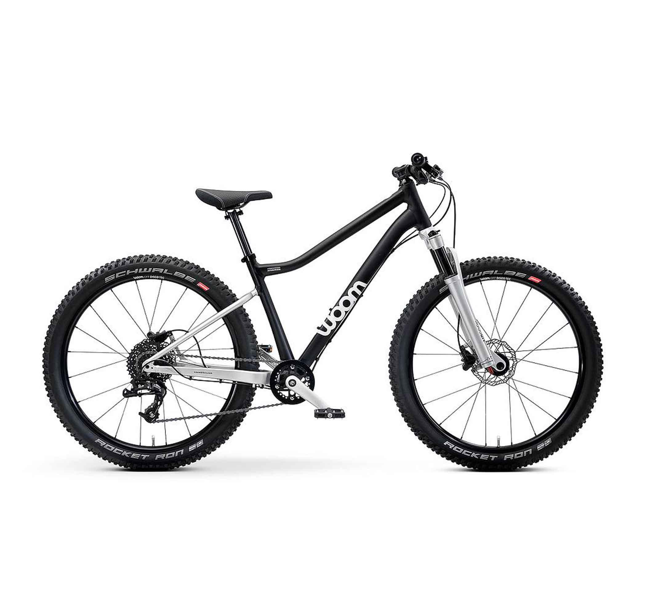 Woom_Rodeo_Bike_Woom_OFF_5_Air