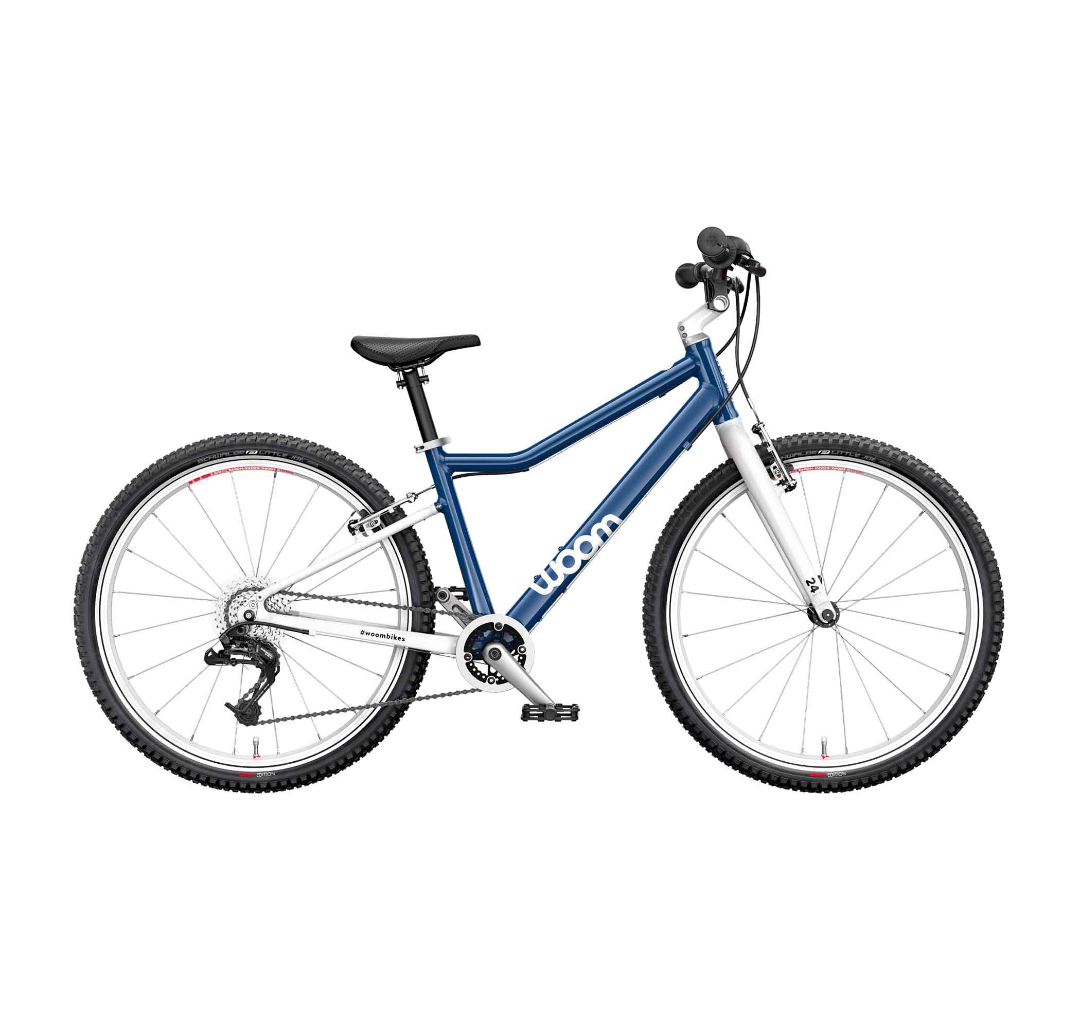 Woom_Rodeo_Bike_Woom_5_Midnight_Blue