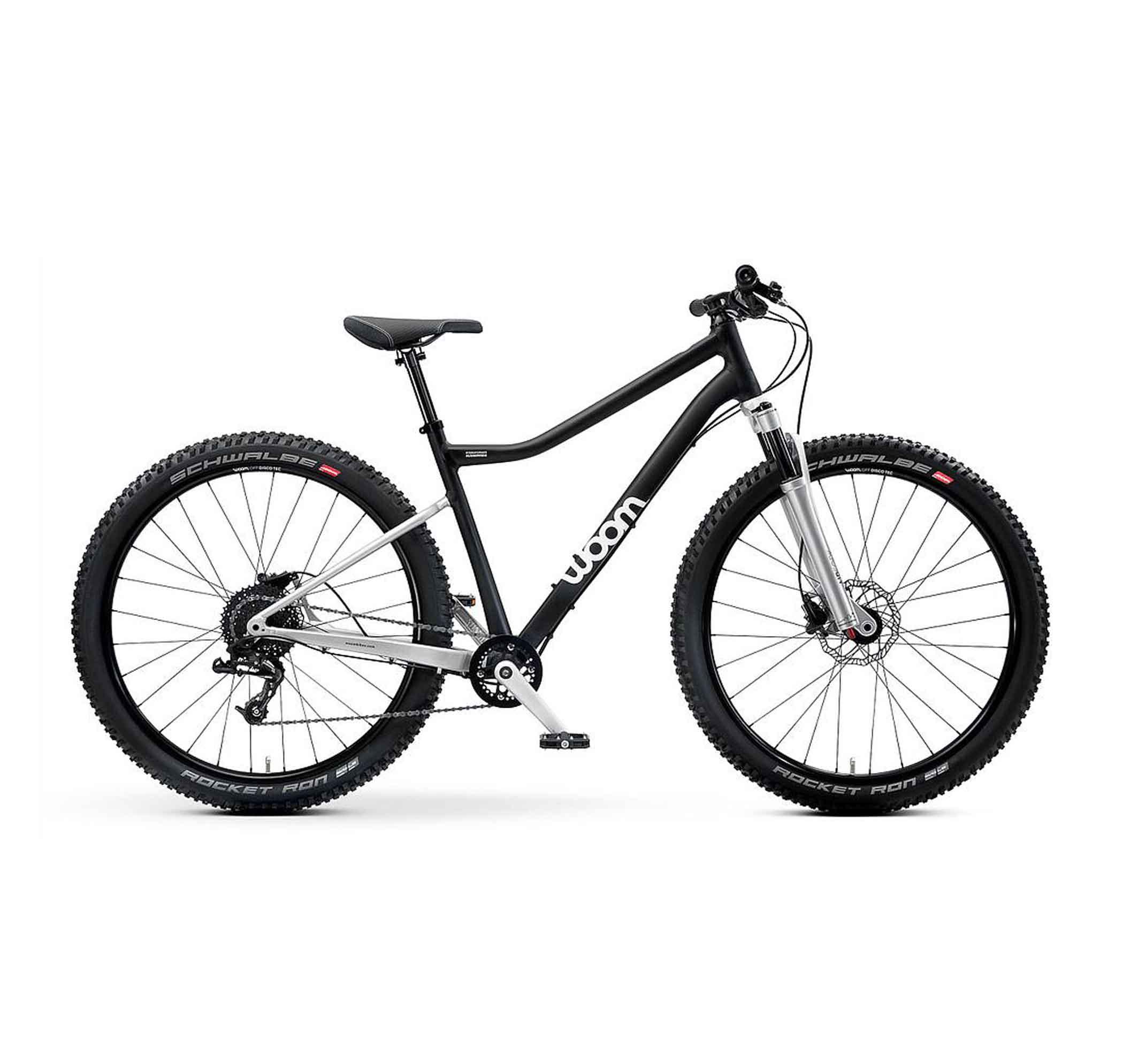 Woom_Rodeo_Bike_Woom_6_OFF_Air