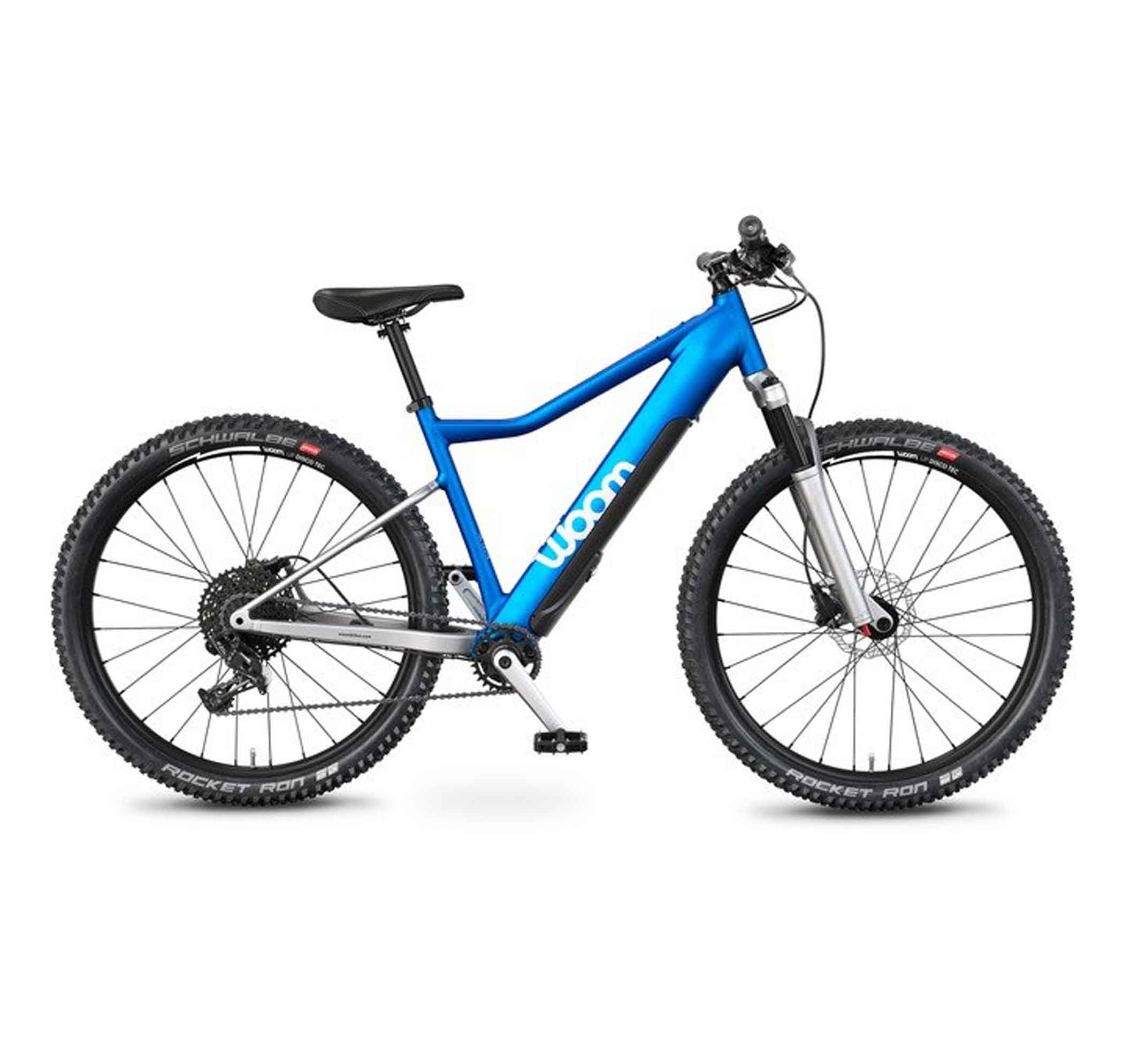 Woom_Rodeo_Bike_Woom_UP_6