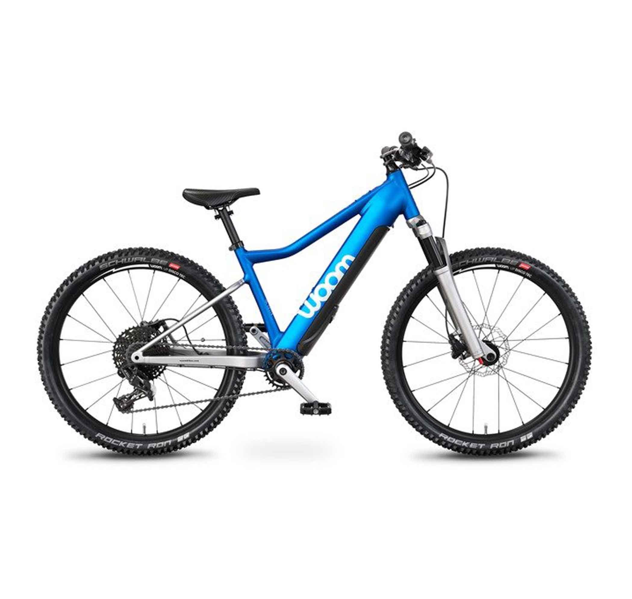 Woom_Rodeo_Bike_Woom_UP_5
