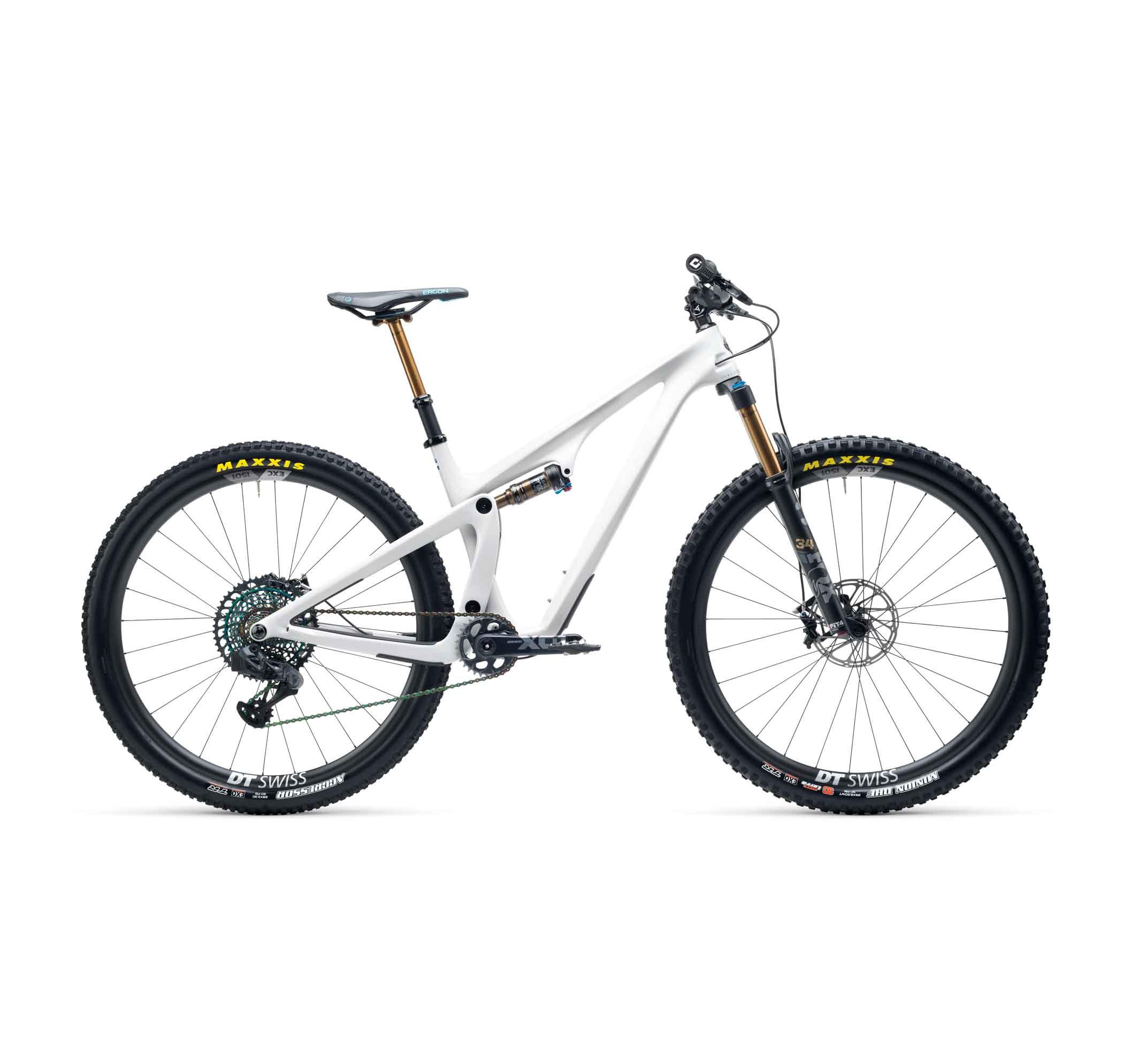 Yeti_Rodeo_Bike_SB115